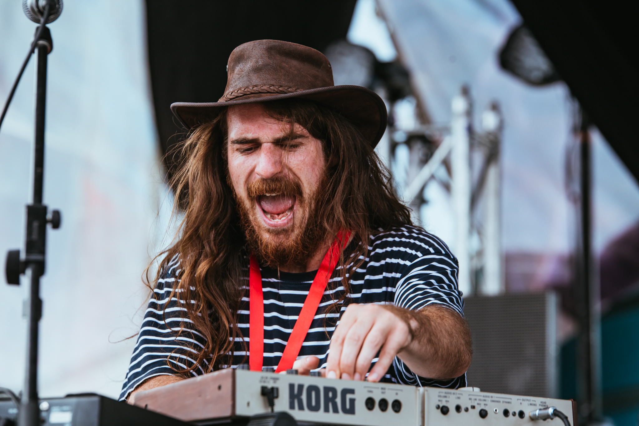 Mitch Lowe Photo -  Mountain Sounds Festival-54.jpg