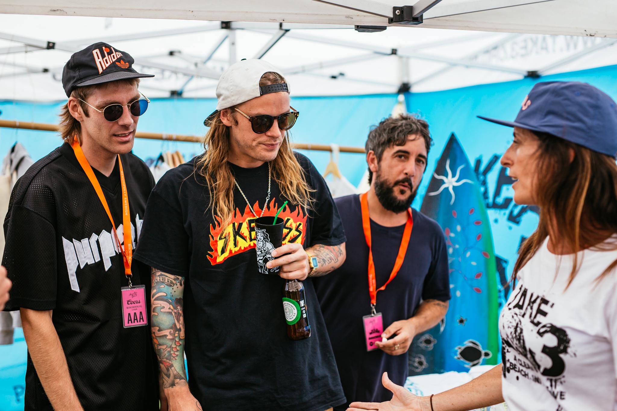 Mitch Lowe Photo -  Mountain Sounds Festival-65.jpg