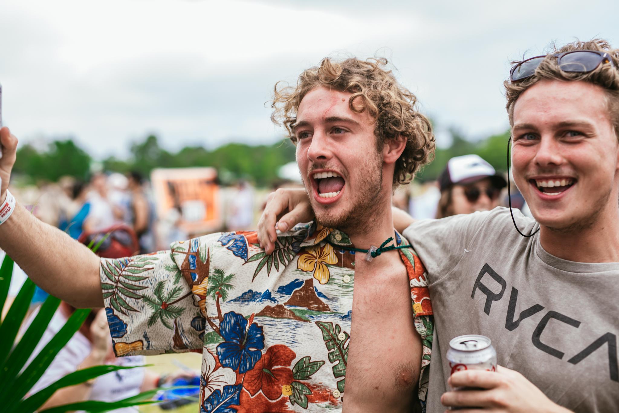 Mitch Lowe Photo -  Mountain Sounds Festival-66.jpg