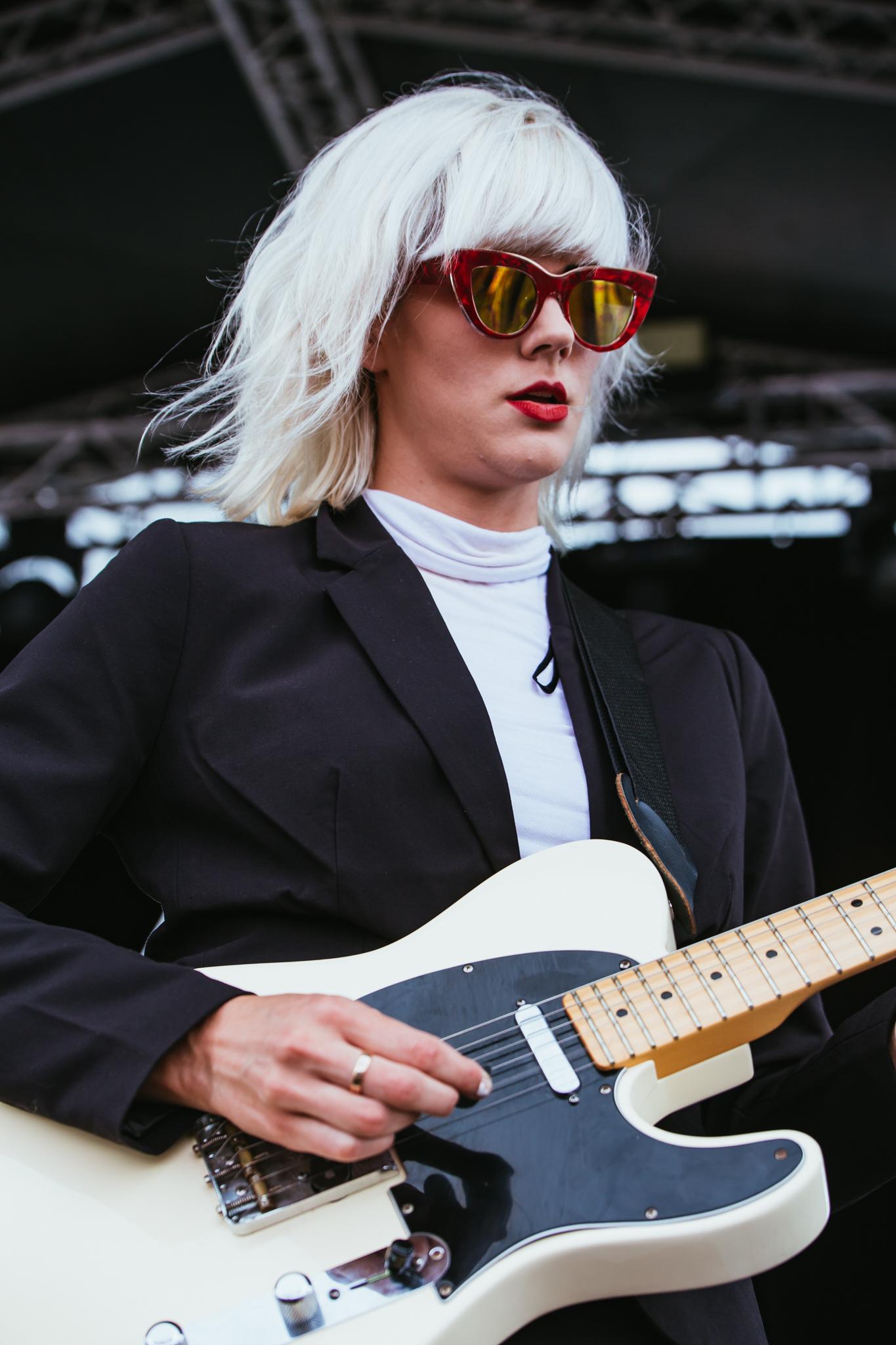 Mitch Lowe Photo -  Mountain Sounds Festival-70.jpg