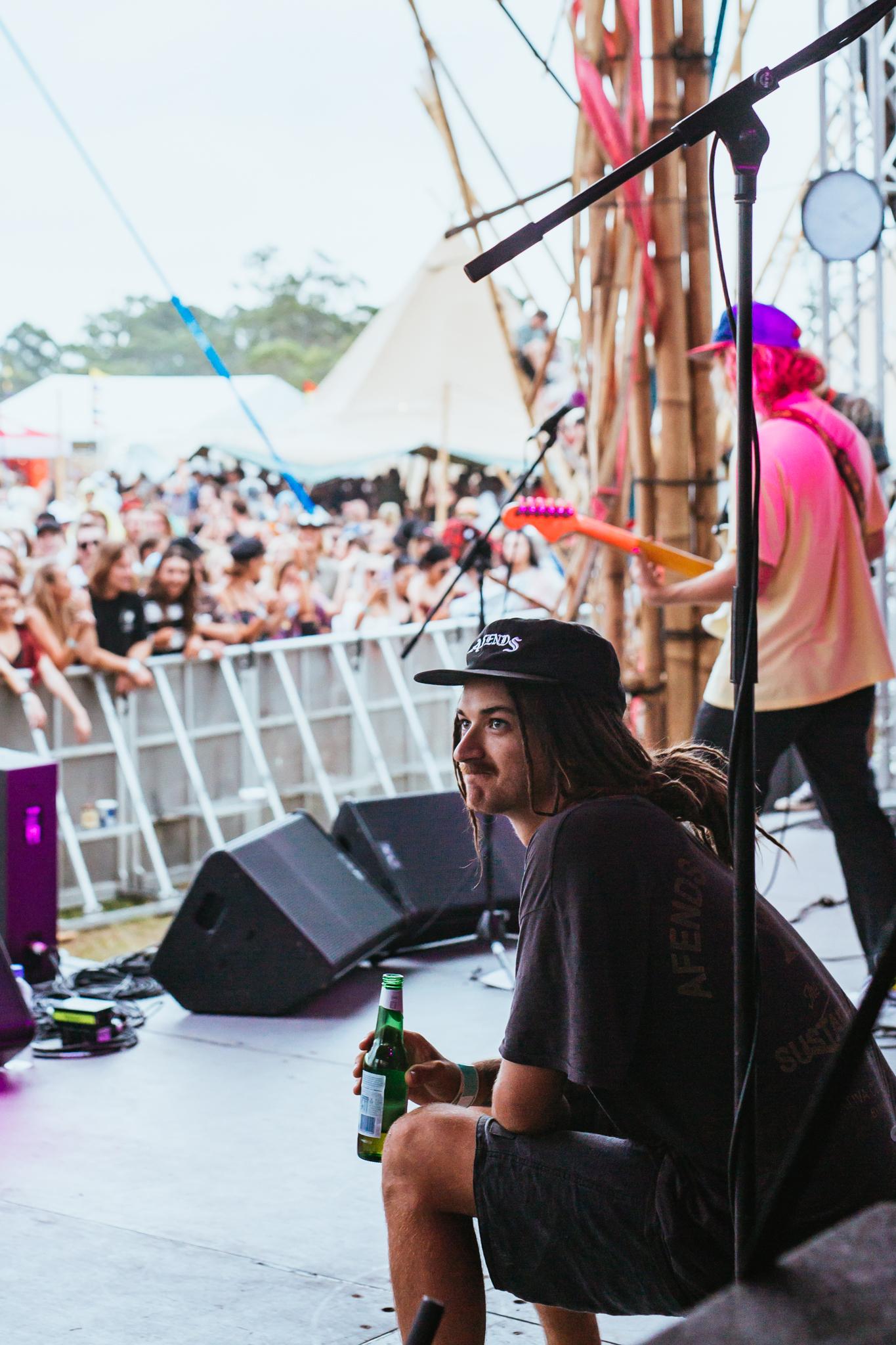 Mitch Lowe Photo -  Mountain Sounds Festival-75.jpg