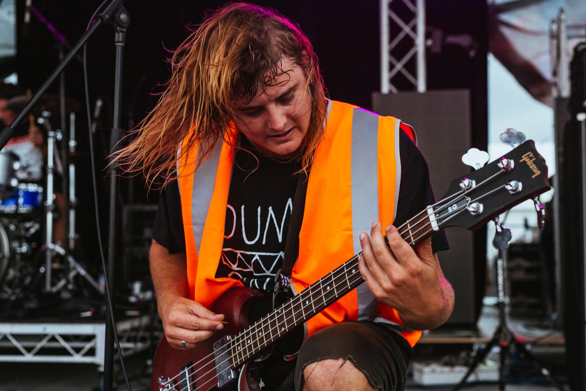 Mitch Lowe Photo -  Mountain Sounds Festival-76.jpg