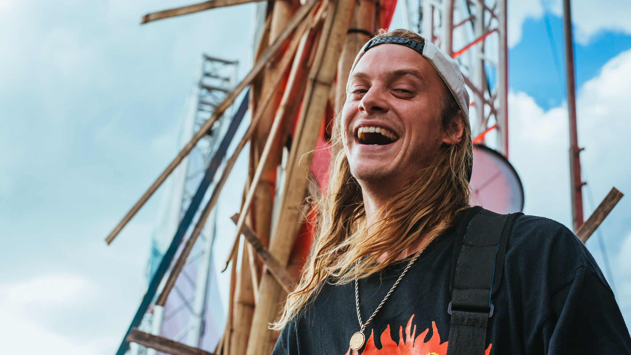 Mitch Lowe Photo -  Mountain Sounds Festival-82.jpg
