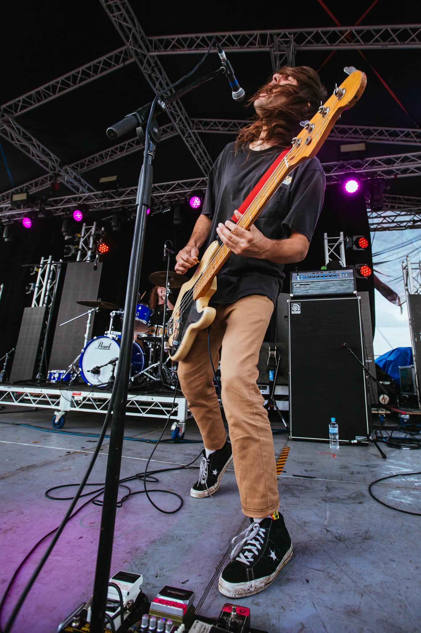 Mitch Lowe Photo -  Mountain Sounds Festival-84.jpg