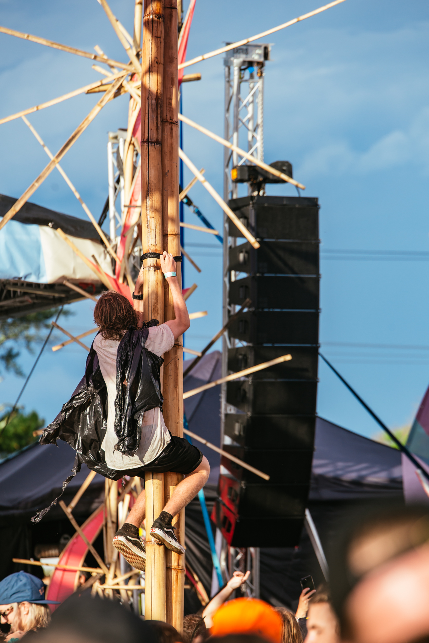Mitch Lowe Photo -  Mountain Sounds Festival-86.jpg