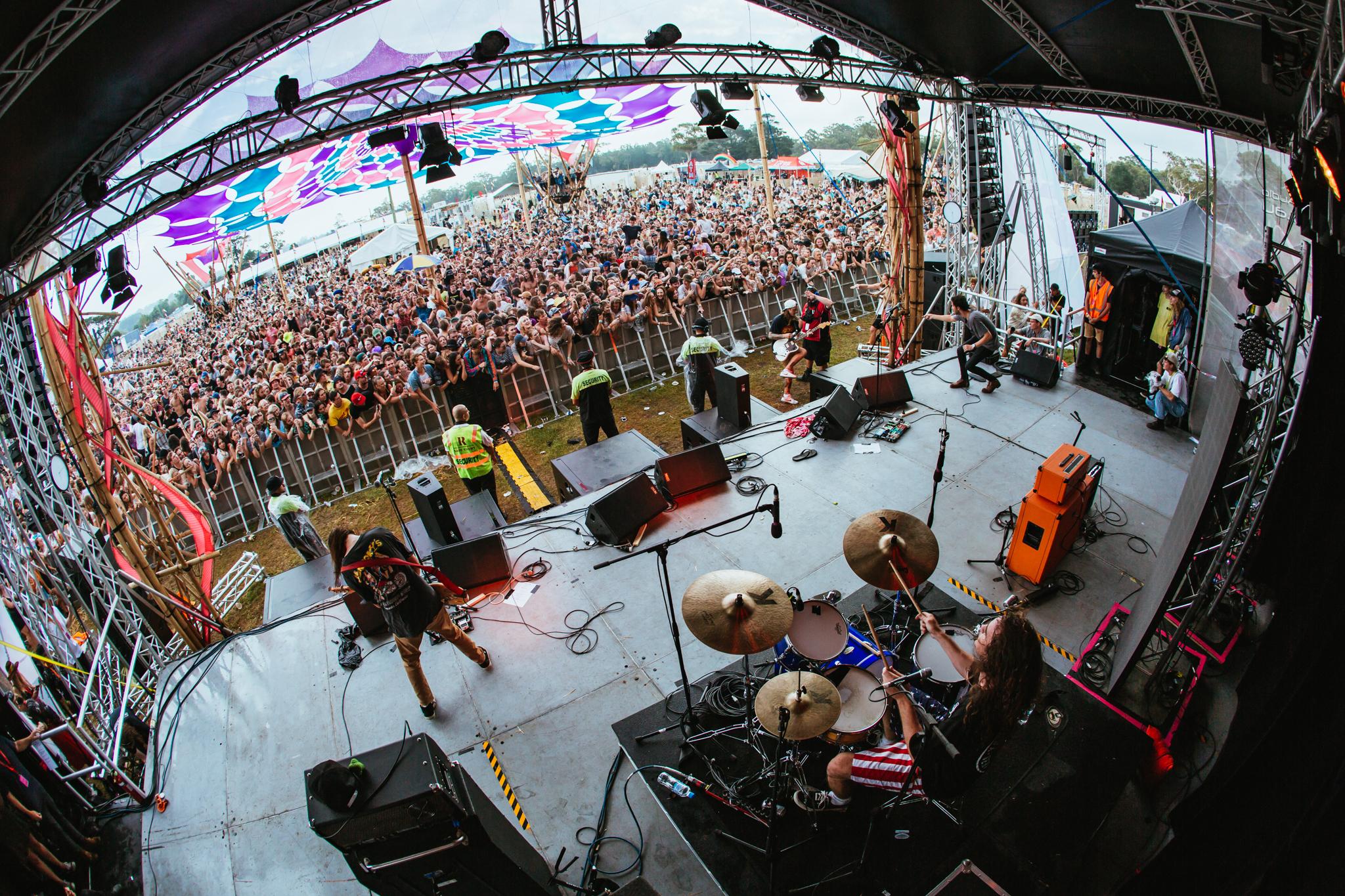 Mitch Lowe Photo -  Mountain Sounds Festival-87.jpg