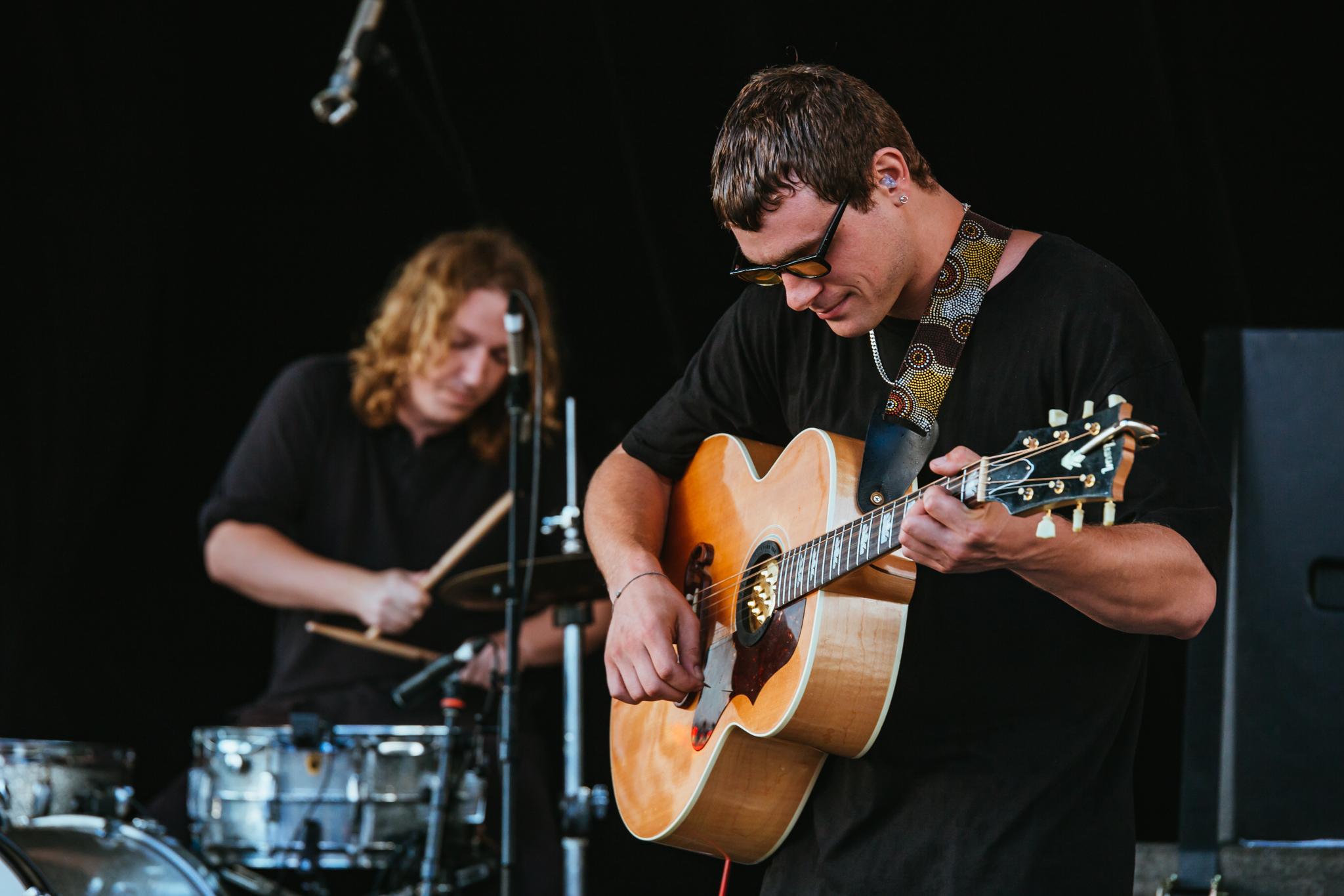 Mitch Lowe Photo -  Mountain Sounds Festival-90.jpg