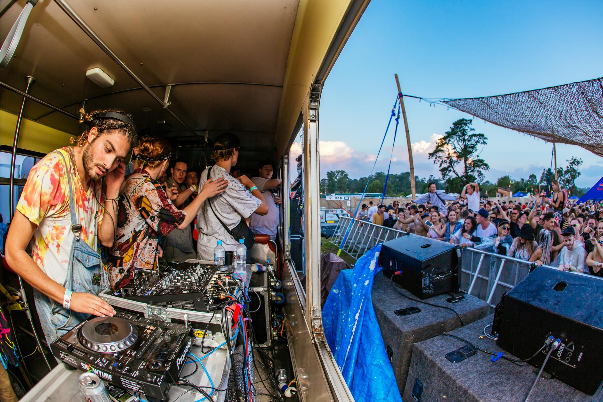 Mitch Lowe Photo -  Mountain Sounds Festival-100.jpg