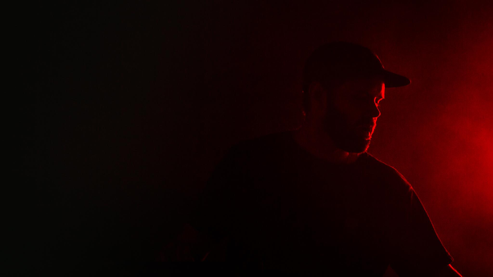 Mitch Lowe Photo -  Mountain Sounds Festival-105.jpg