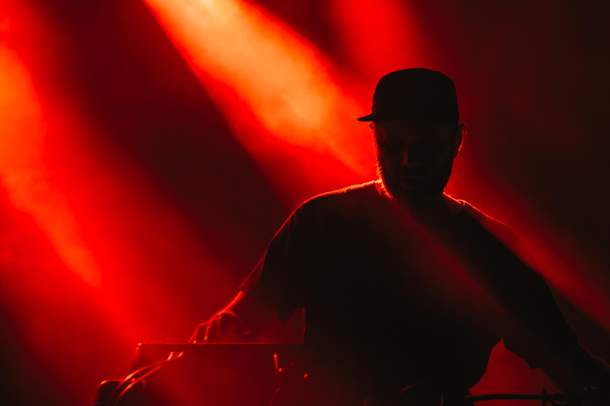 Mitch Lowe Photo -  Mountain Sounds Festival-106.jpg