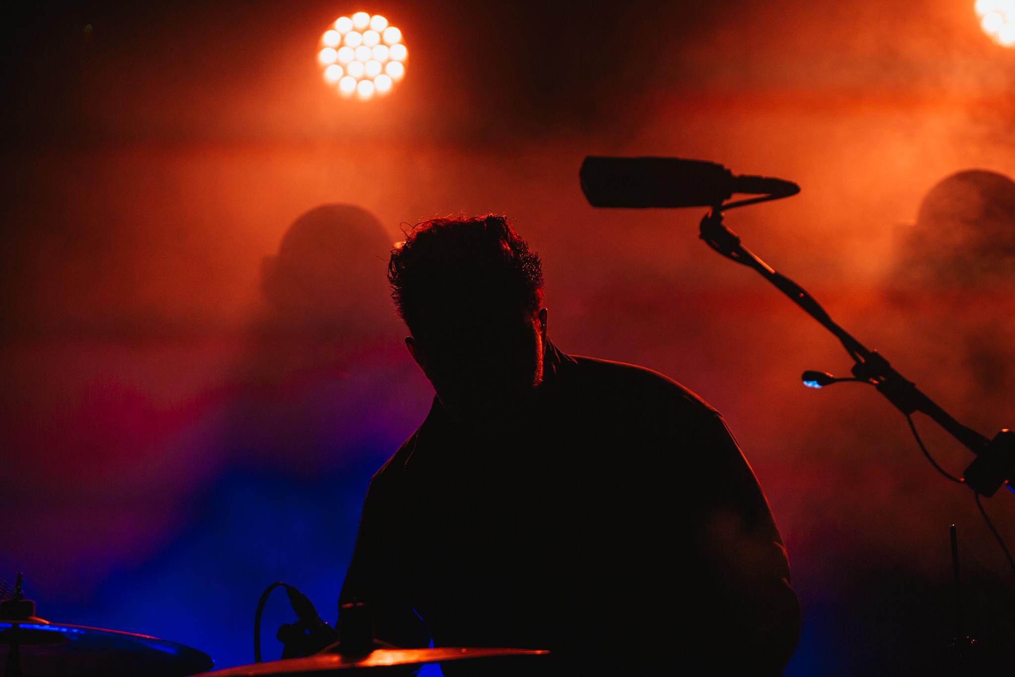 Mitch Lowe Photo -  Mountain Sounds Festival-111.jpg