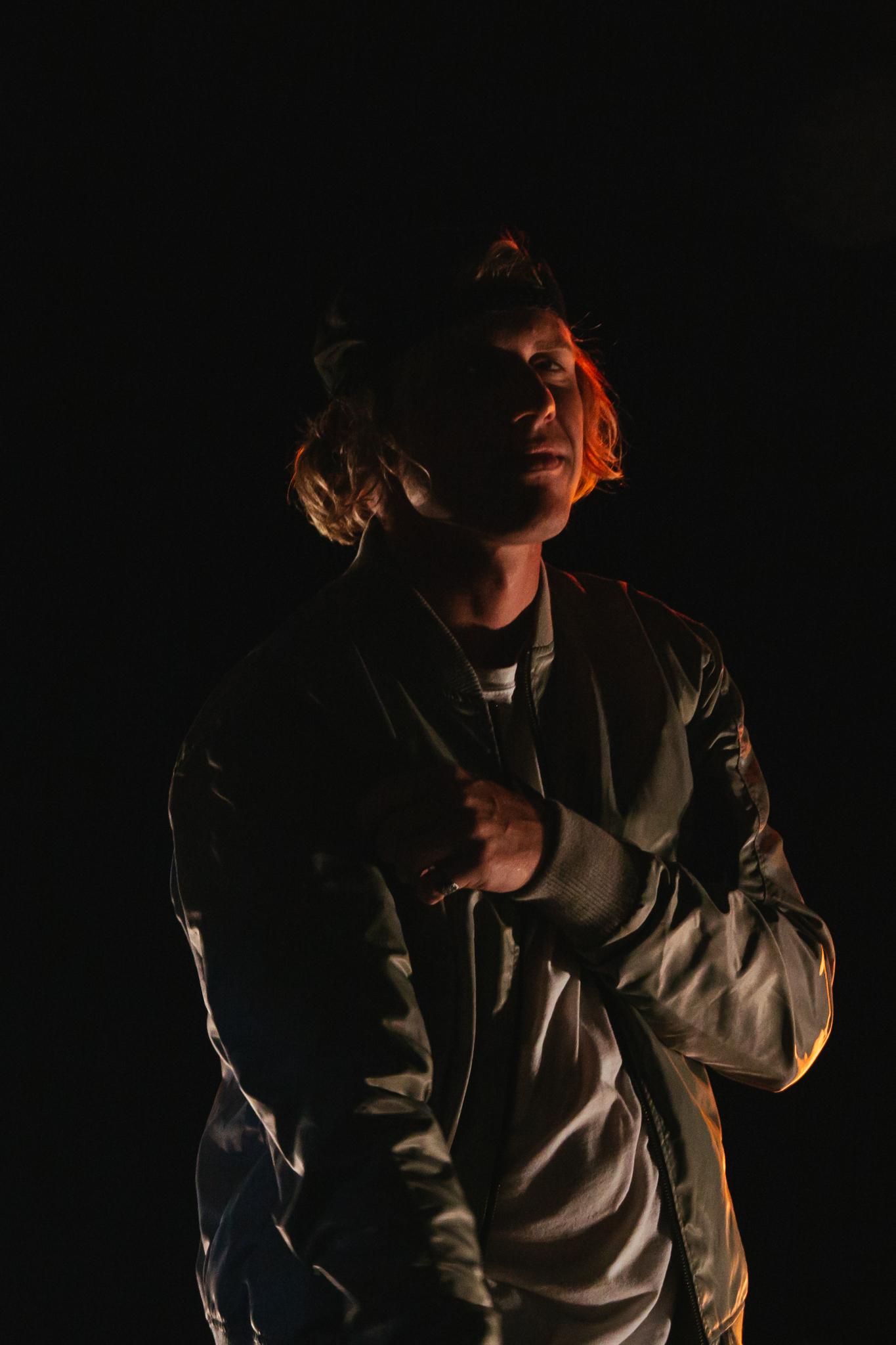 Mitch Lowe Photo -  Mountain Sounds Festival-112.jpg