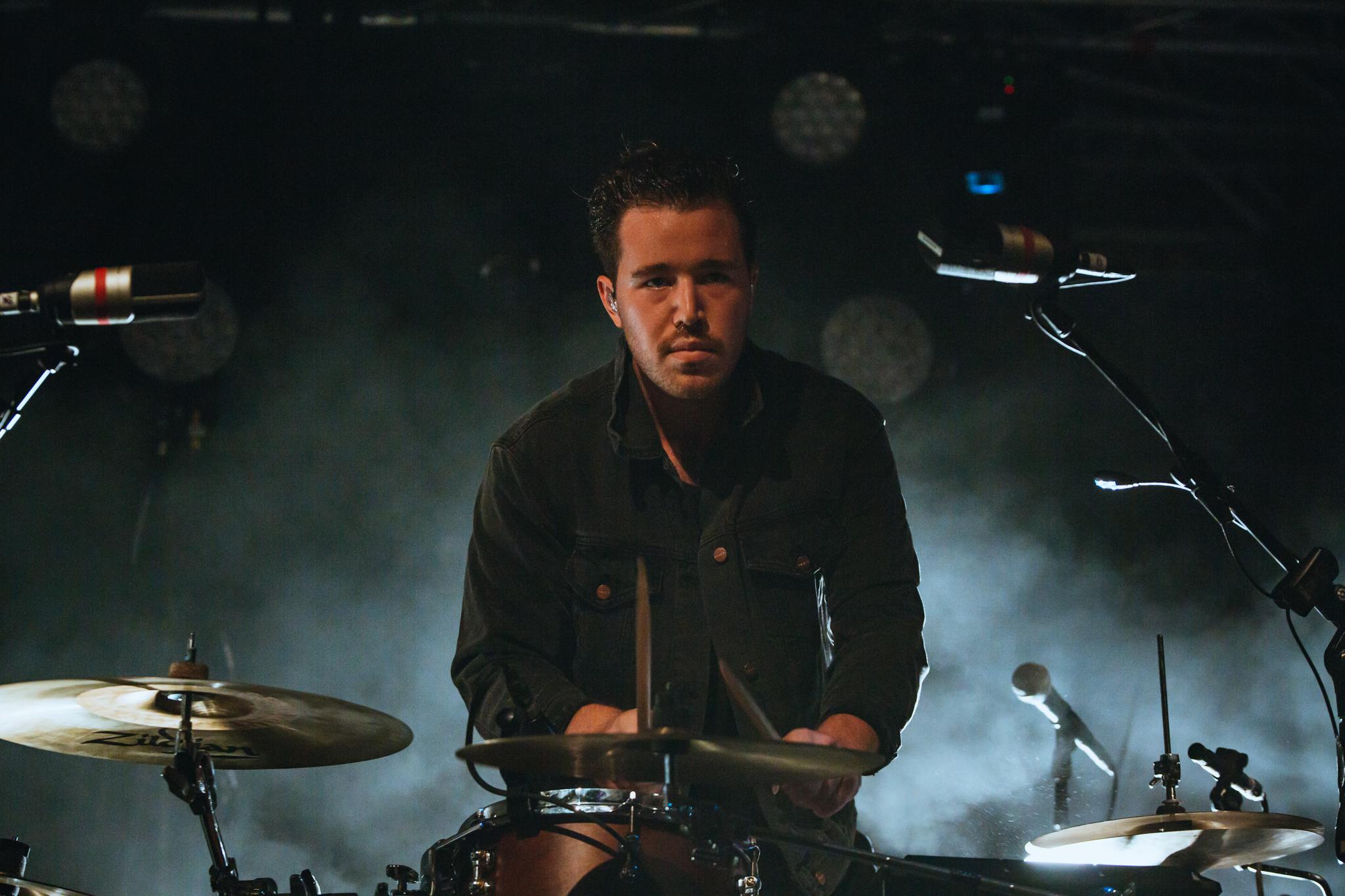 Mitch Lowe Photo -  Mountain Sounds Festival-114.jpg