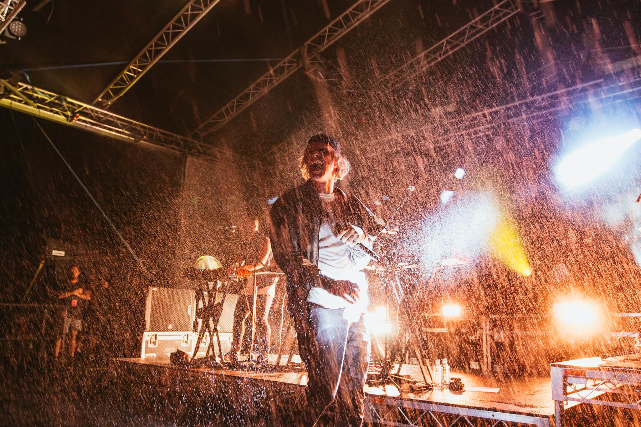 Mitch Lowe Photo -  Mountain Sounds Festival-116.jpg
