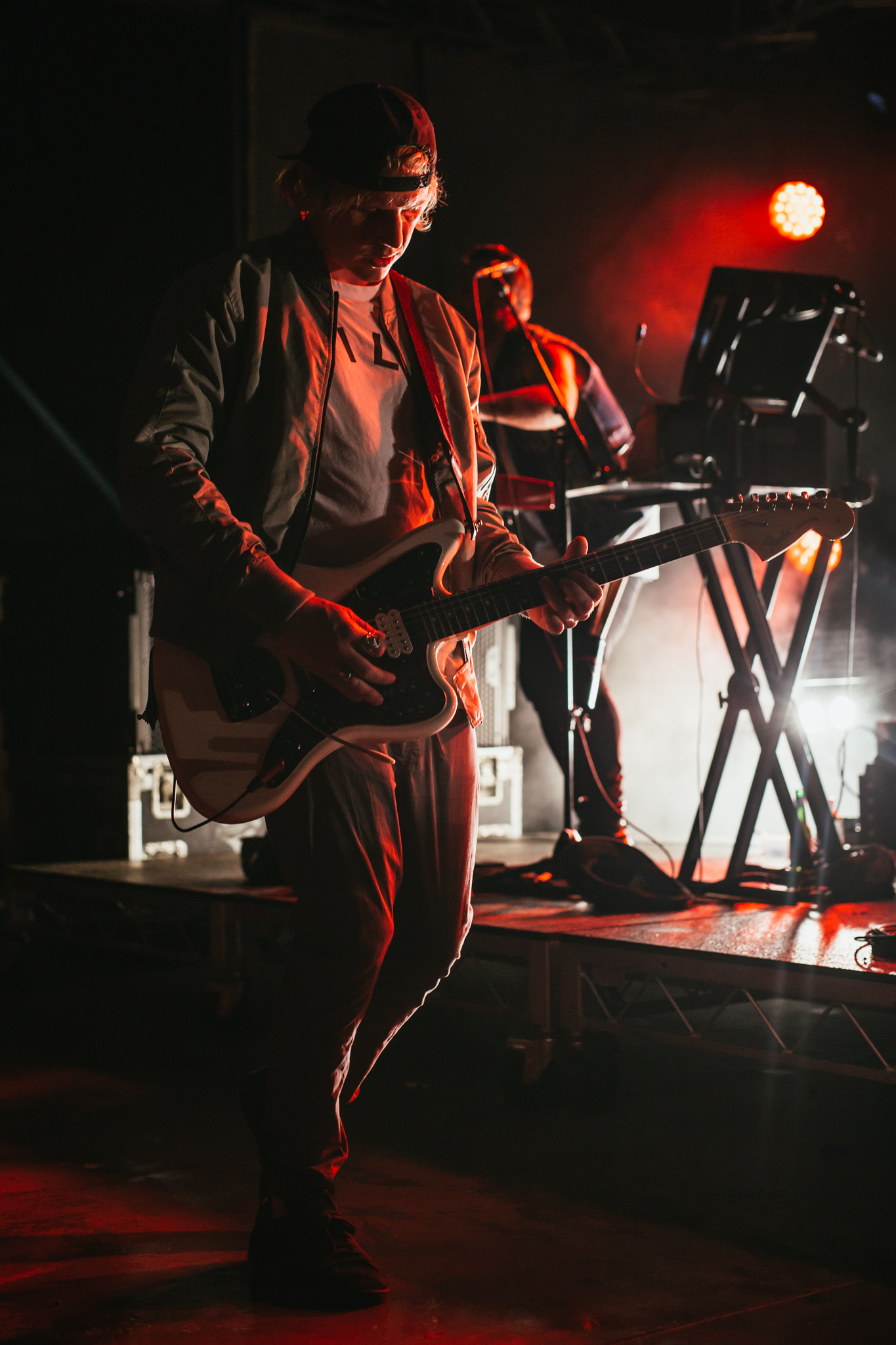 Mitch Lowe Photo -  Mountain Sounds Festival-119.jpg