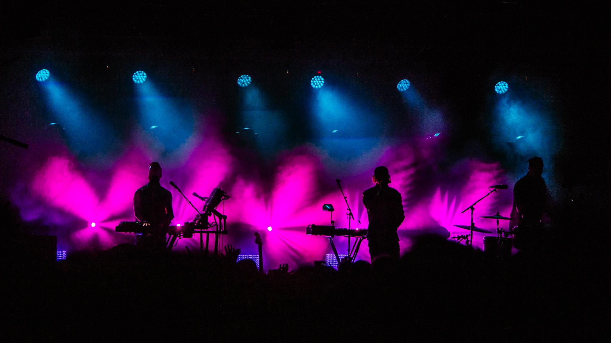Mitch Lowe Photo -  Mountain Sounds Festival-122.jpg