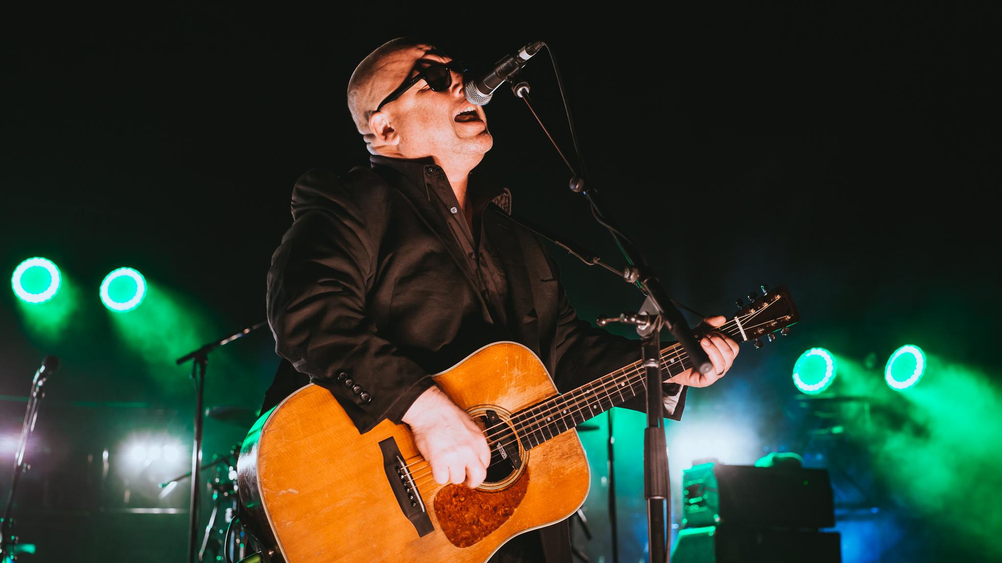 Mitch Lowe Photo - Pixies - Riverstage-2.jpg
