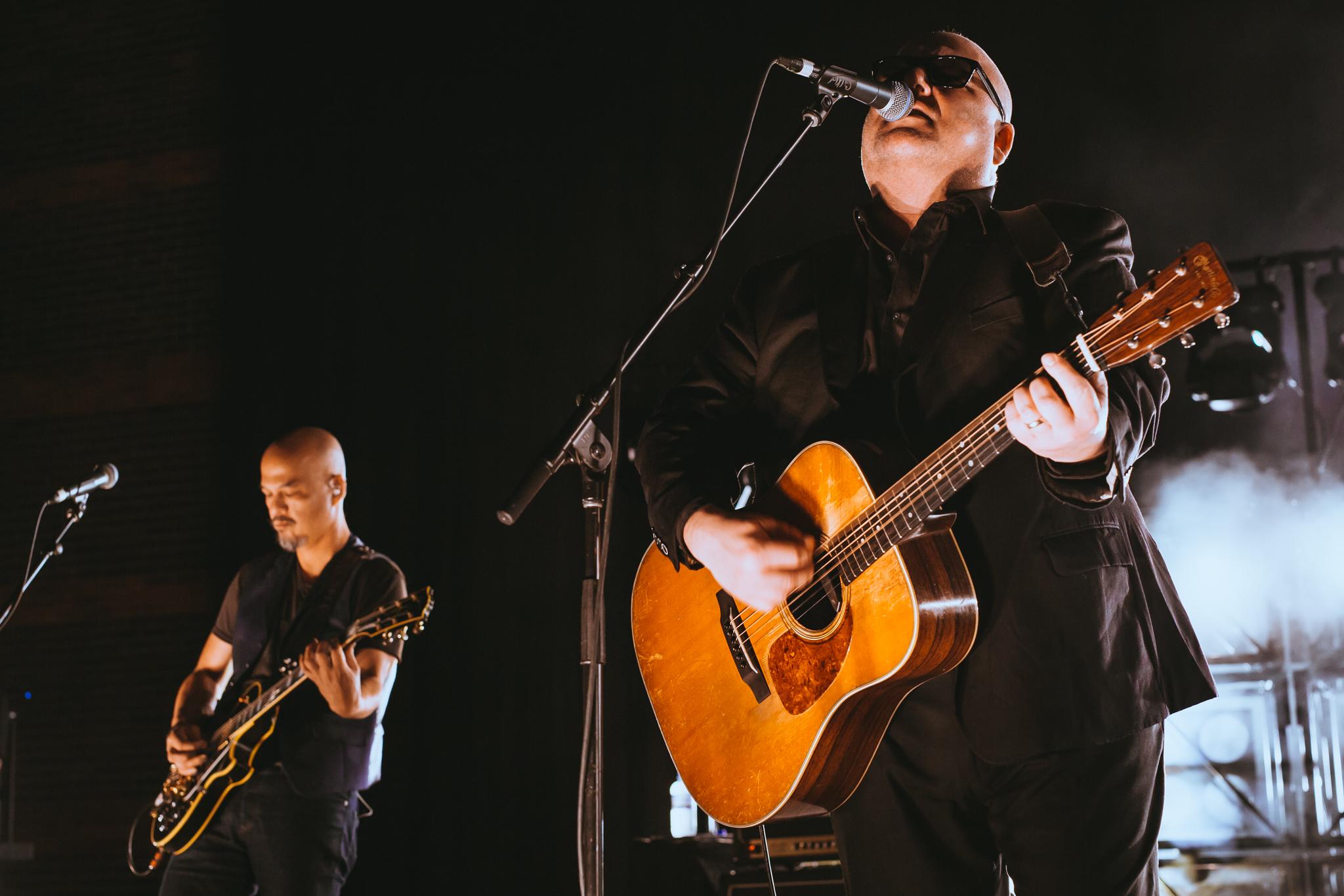 Mitch Lowe Photo - Pixies - Riverstage-3.jpg