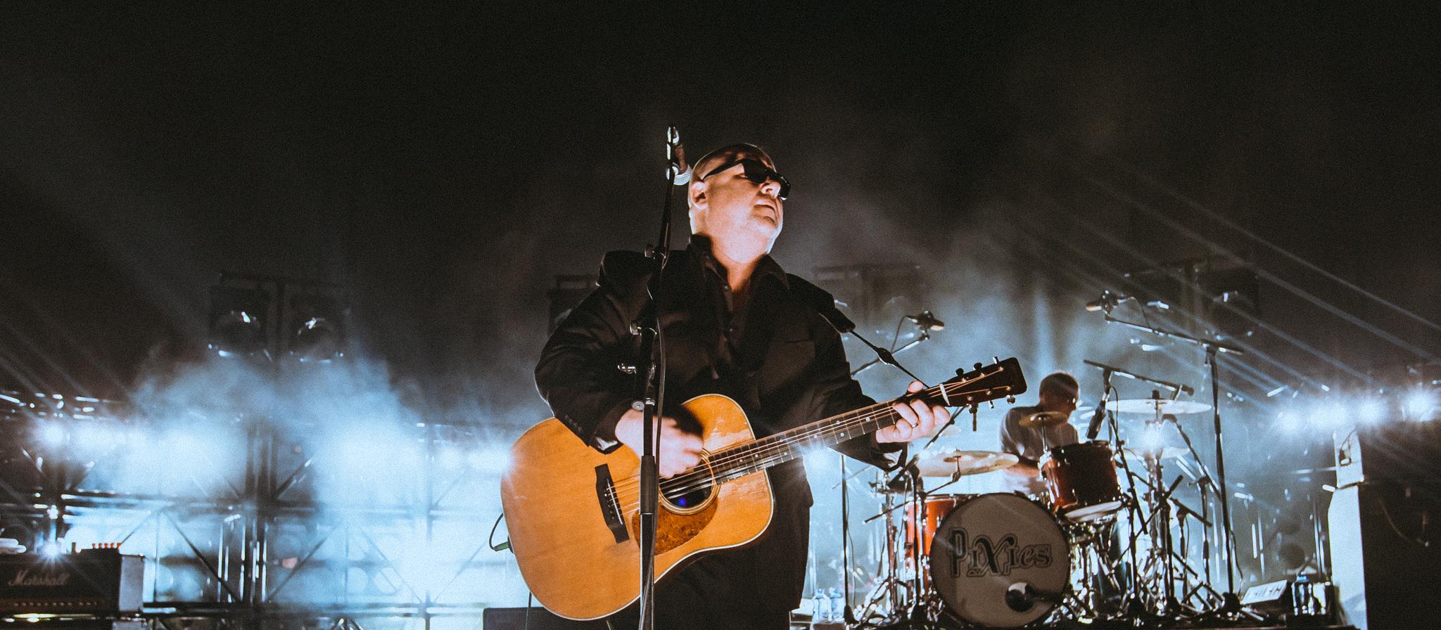 Mitch Lowe Photo - Pixies - Riverstage-7.jpg