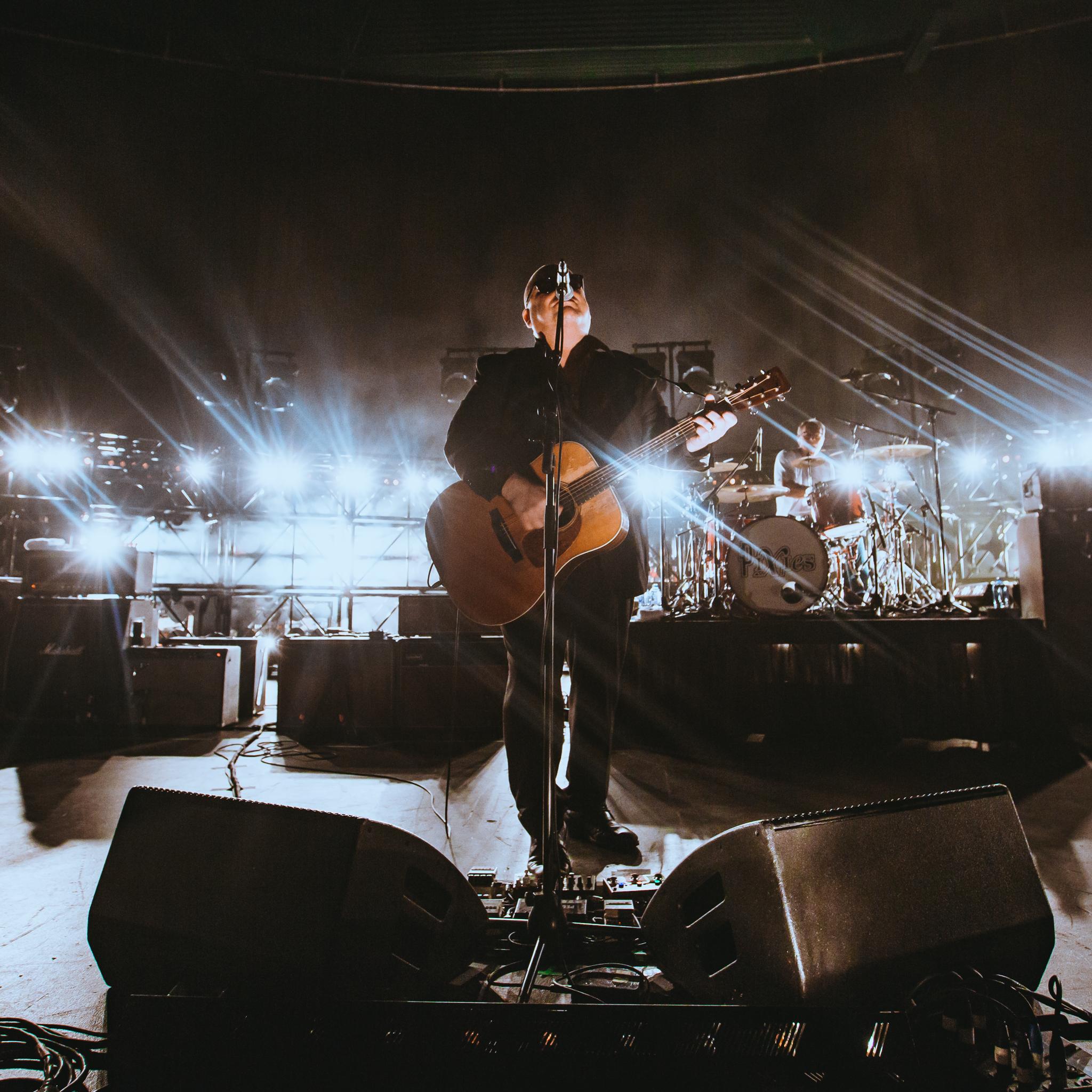 Mitch Lowe Photo - Pixies - Riverstage-5.jpg