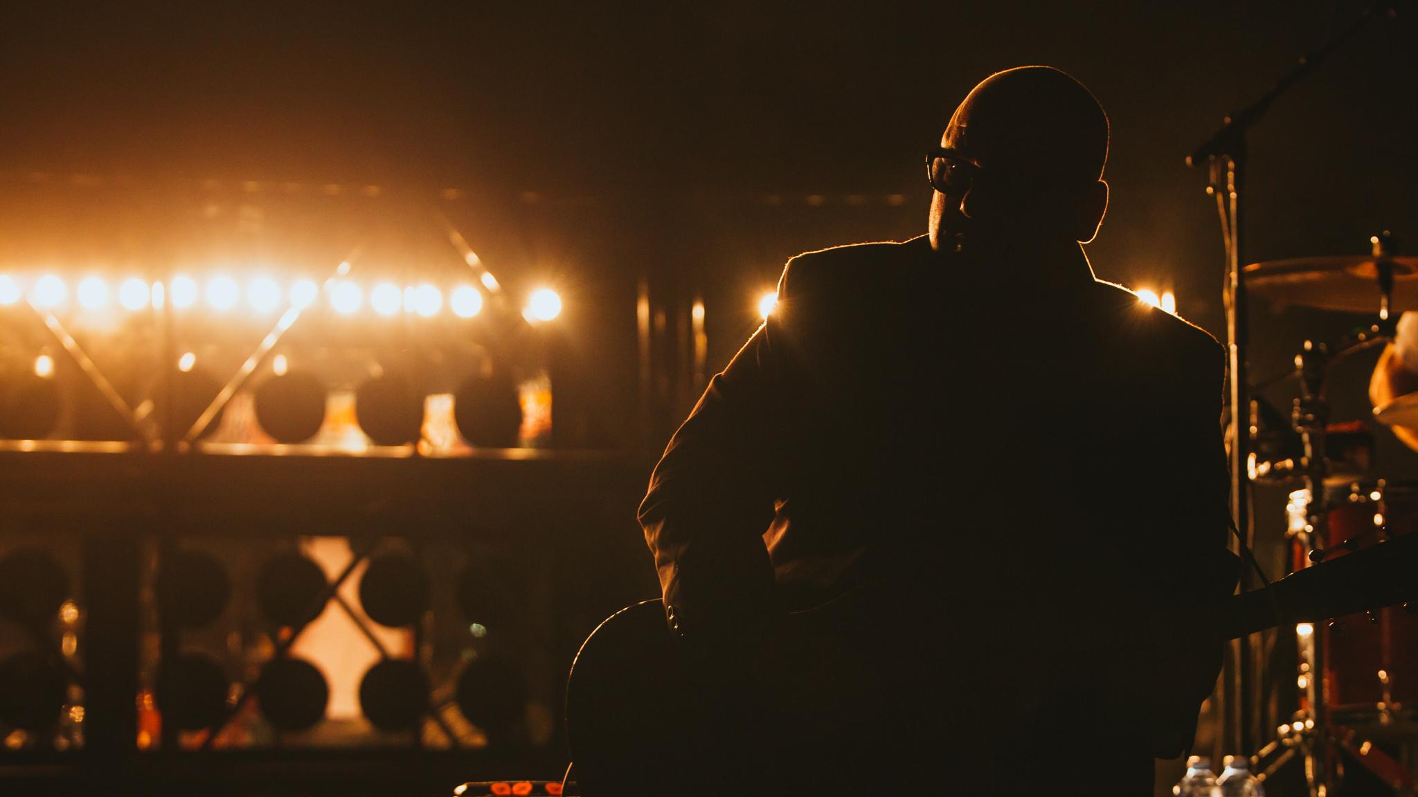 Mitch Lowe Photo - Pixies - Riverstage-8.jpg