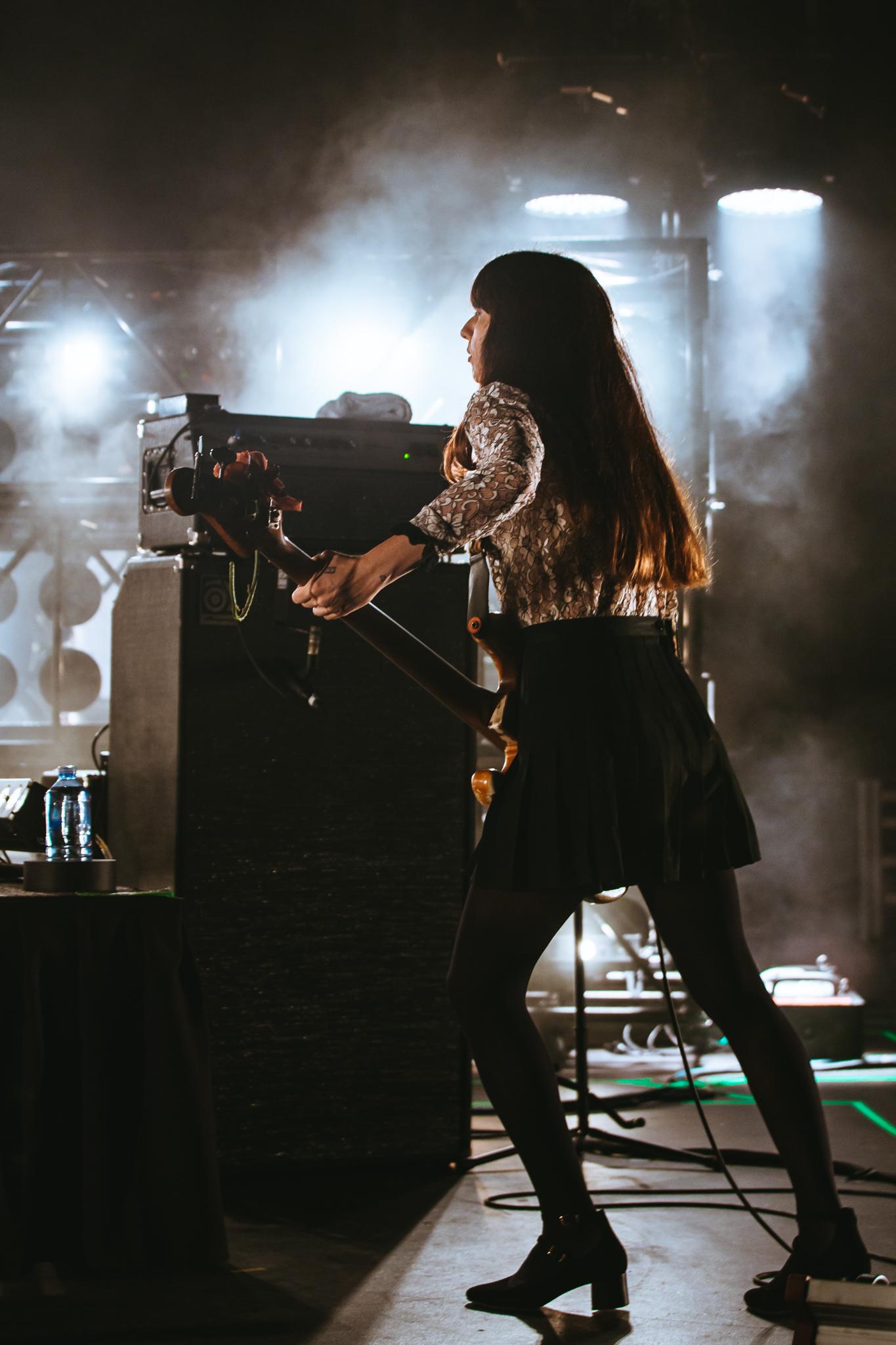 Mitch Lowe Photo - Pixies - Riverstage-11.jpg