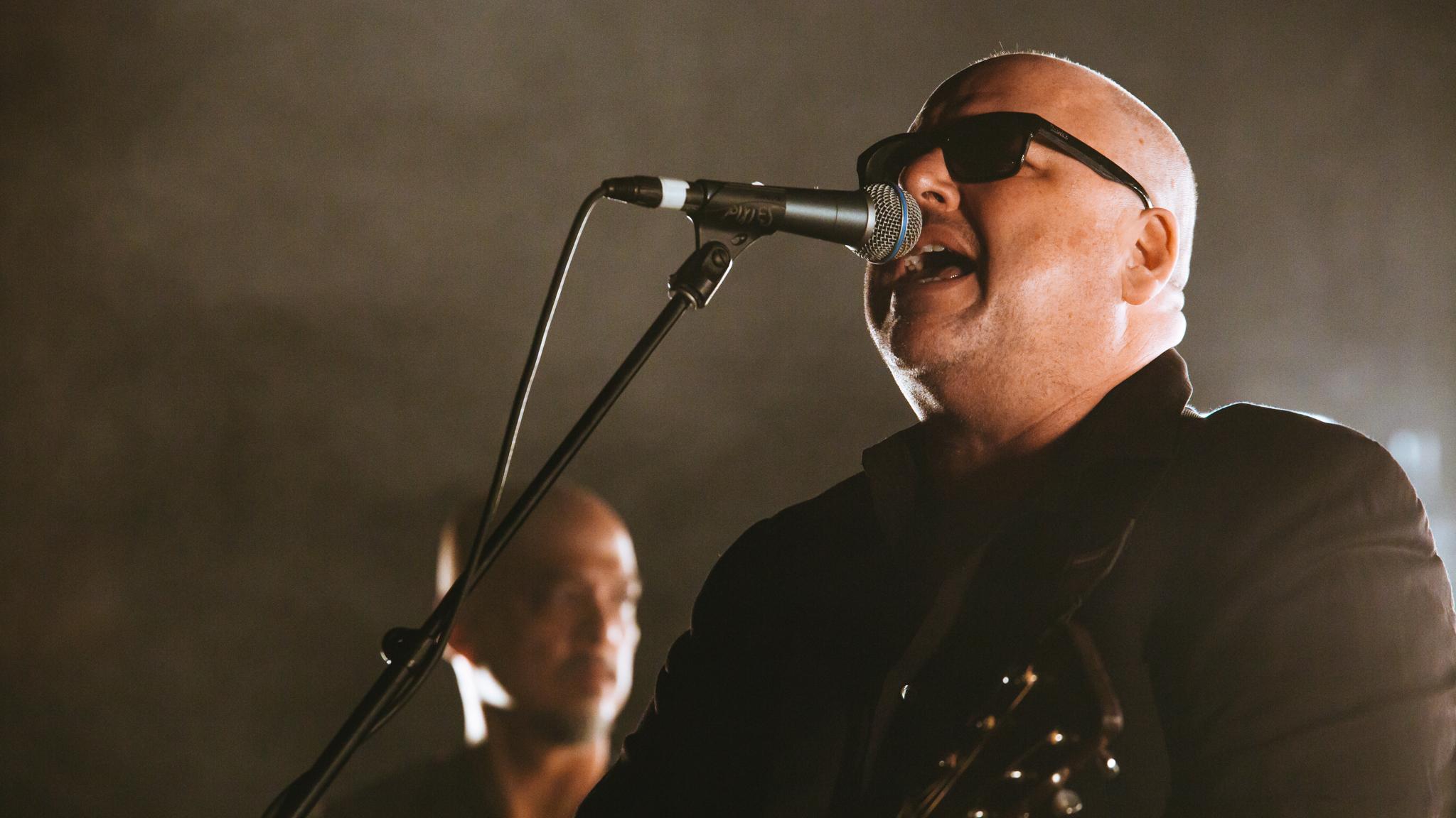 Mitch Lowe Photo - Pixies - Riverstage-15.jpg