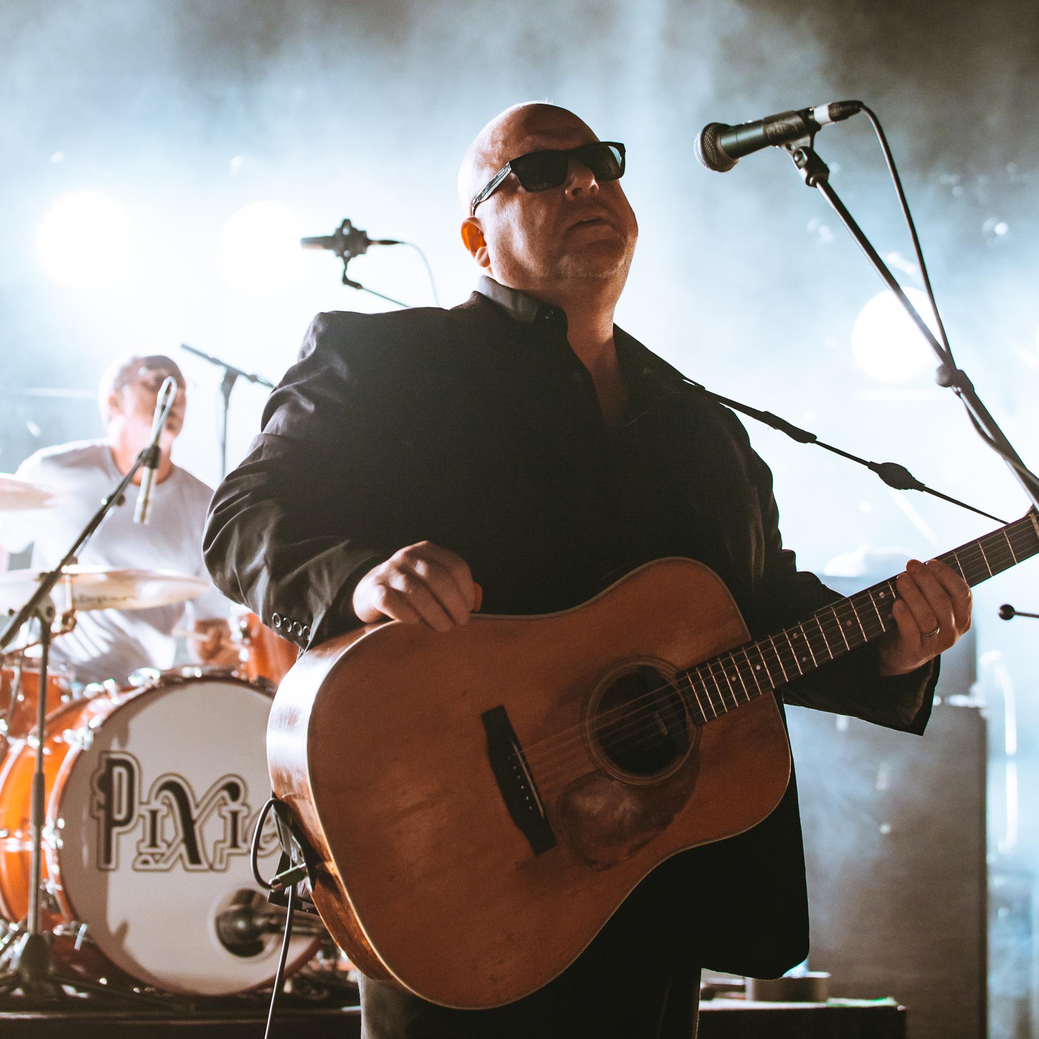 Mitch Lowe Photo - Pixies - Riverstage-19.jpg