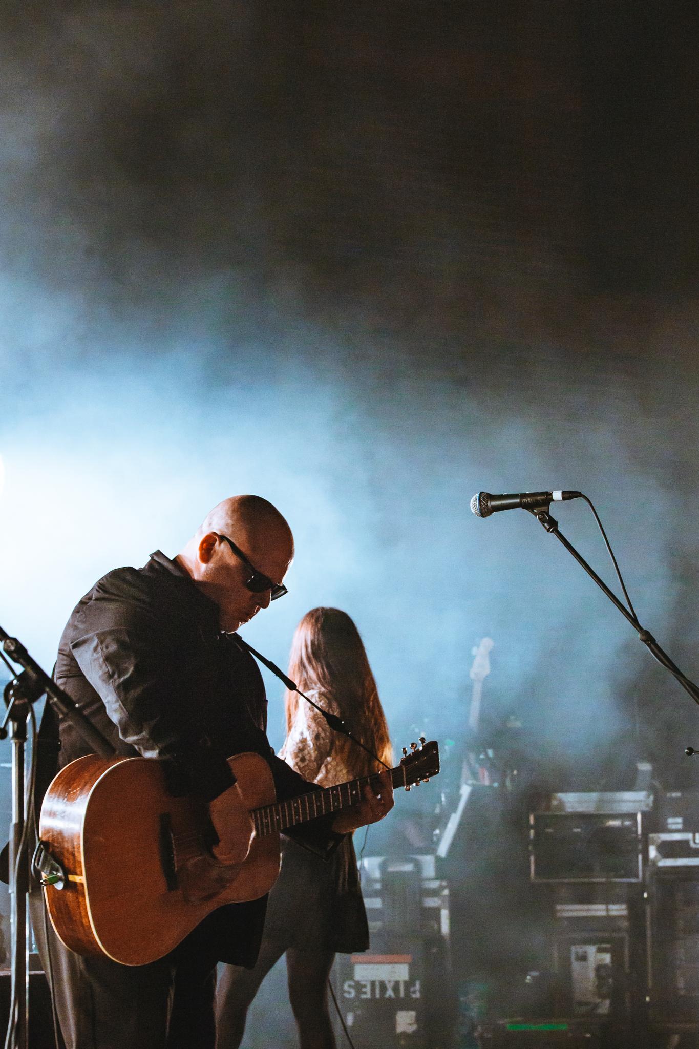 Mitch Lowe Photo - Pixies - Riverstage-22.jpg