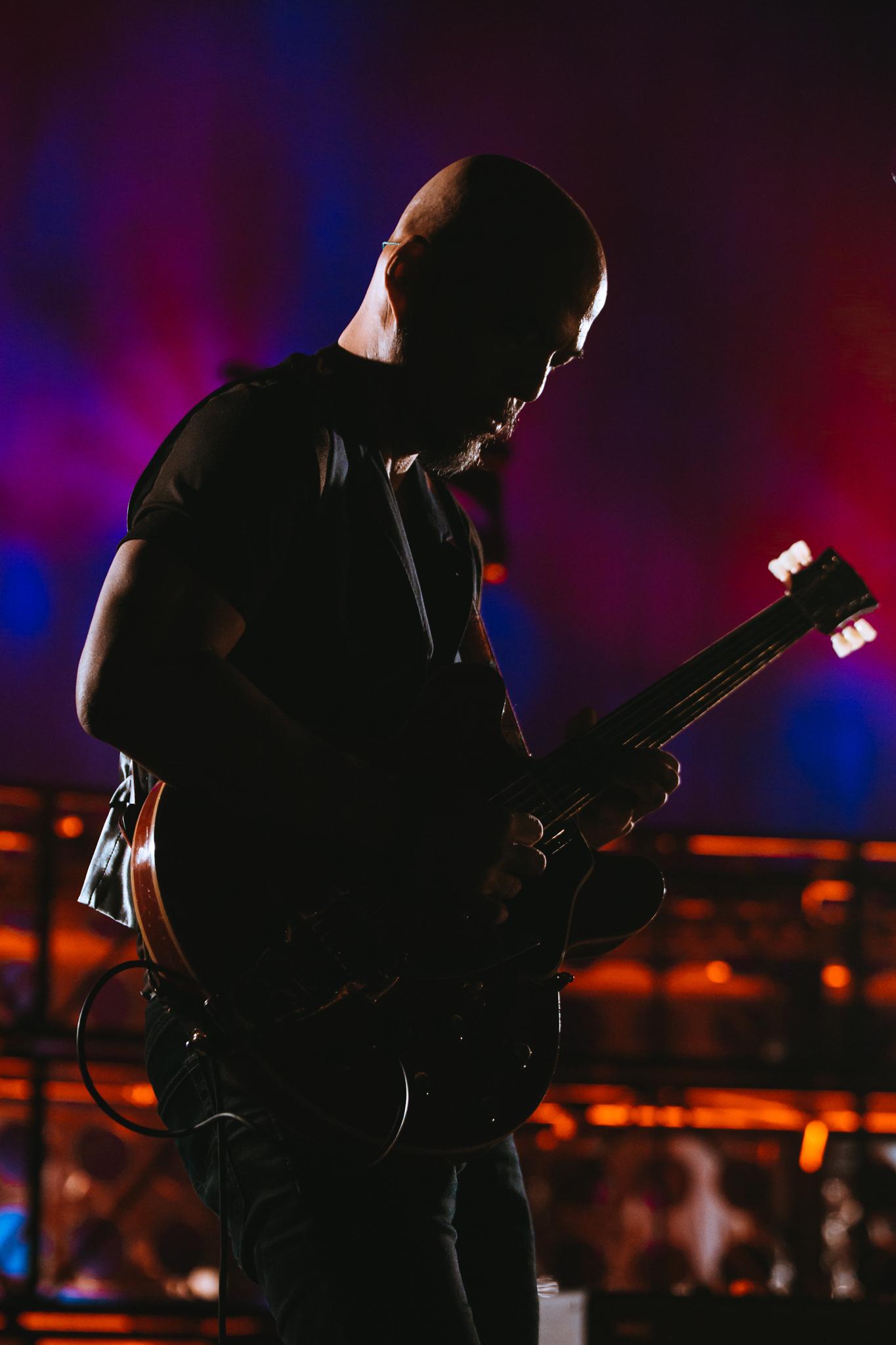 Mitch Lowe Photo - Pixies - Riverstage-27.jpg