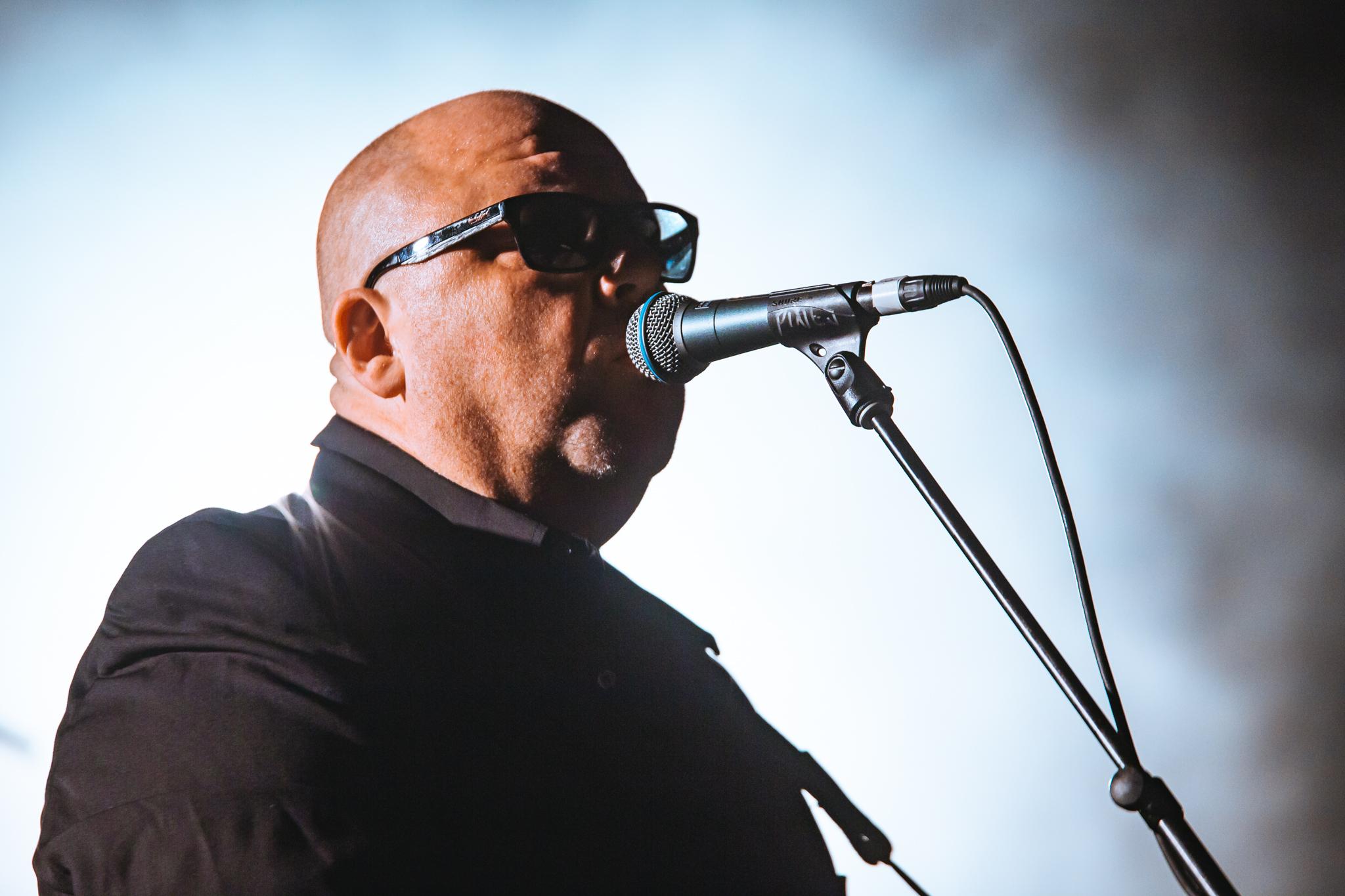 Mitch Lowe Photo - Pixies - Riverstage-29.jpg
