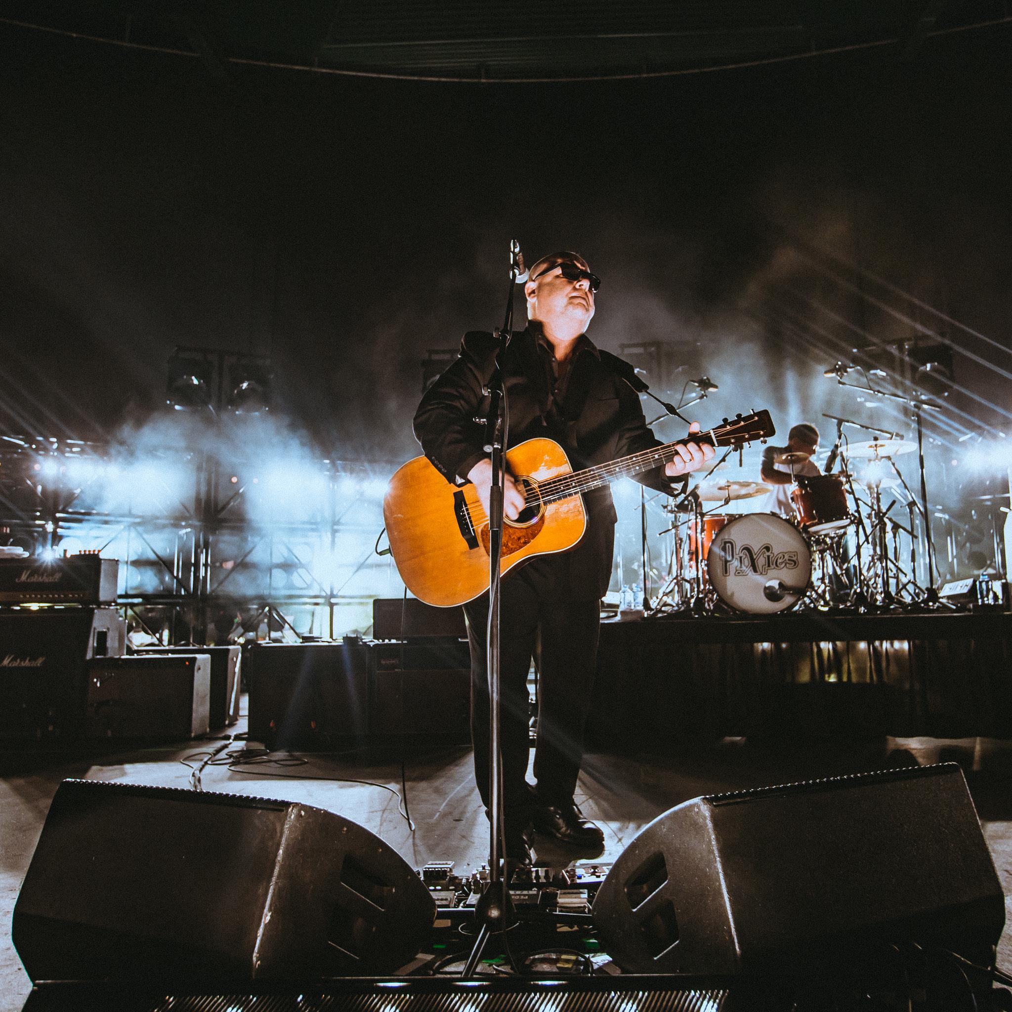 Mitch Lowe Photo - Pixies - Riverstage-6.jpg