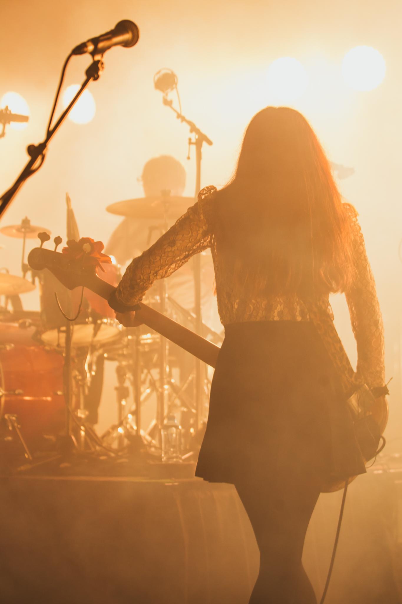 Mitch Lowe Photo - Pixies - Riverstage-13.jpg