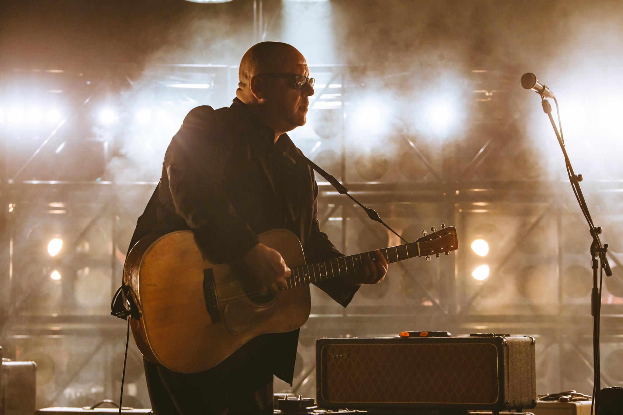 Mitch Lowe Photo - Pixies - Riverstage-14.jpg