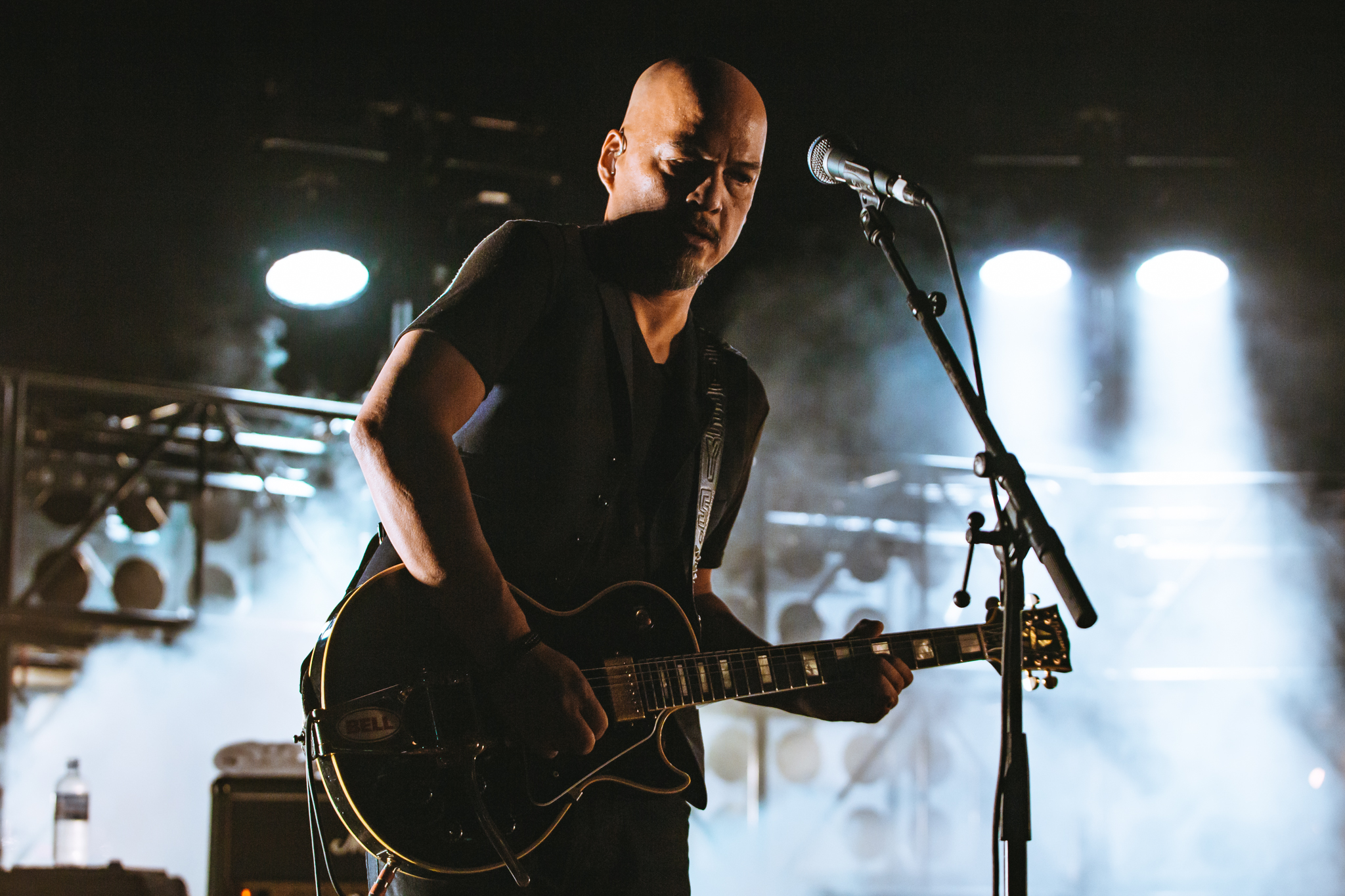 Mitch Lowe Photo - Pixies - Riverstage-18.jpg
