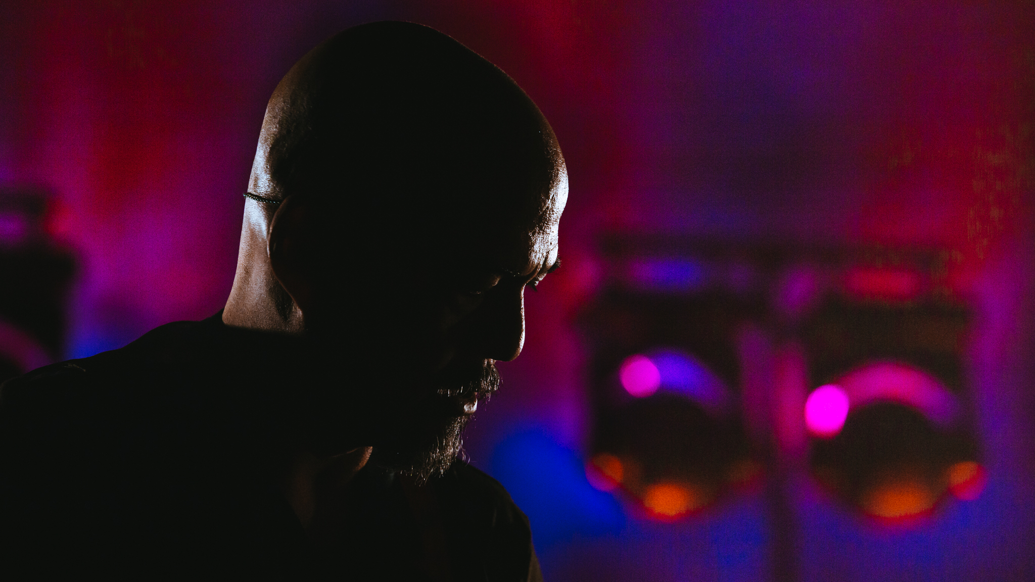 Mitch Lowe Photo - Pixies - Riverstage-25.jpg