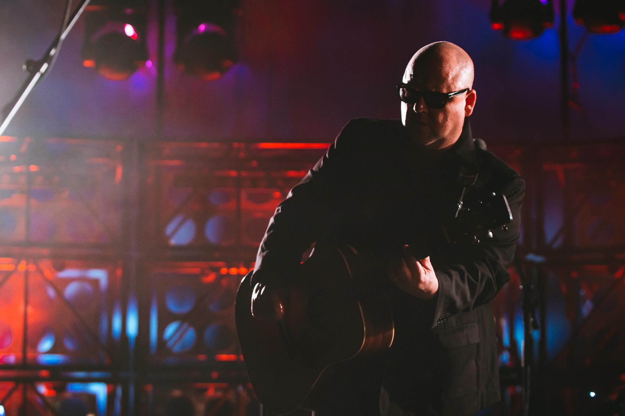 Mitch Lowe Photo - Pixies - Riverstage-31.jpg