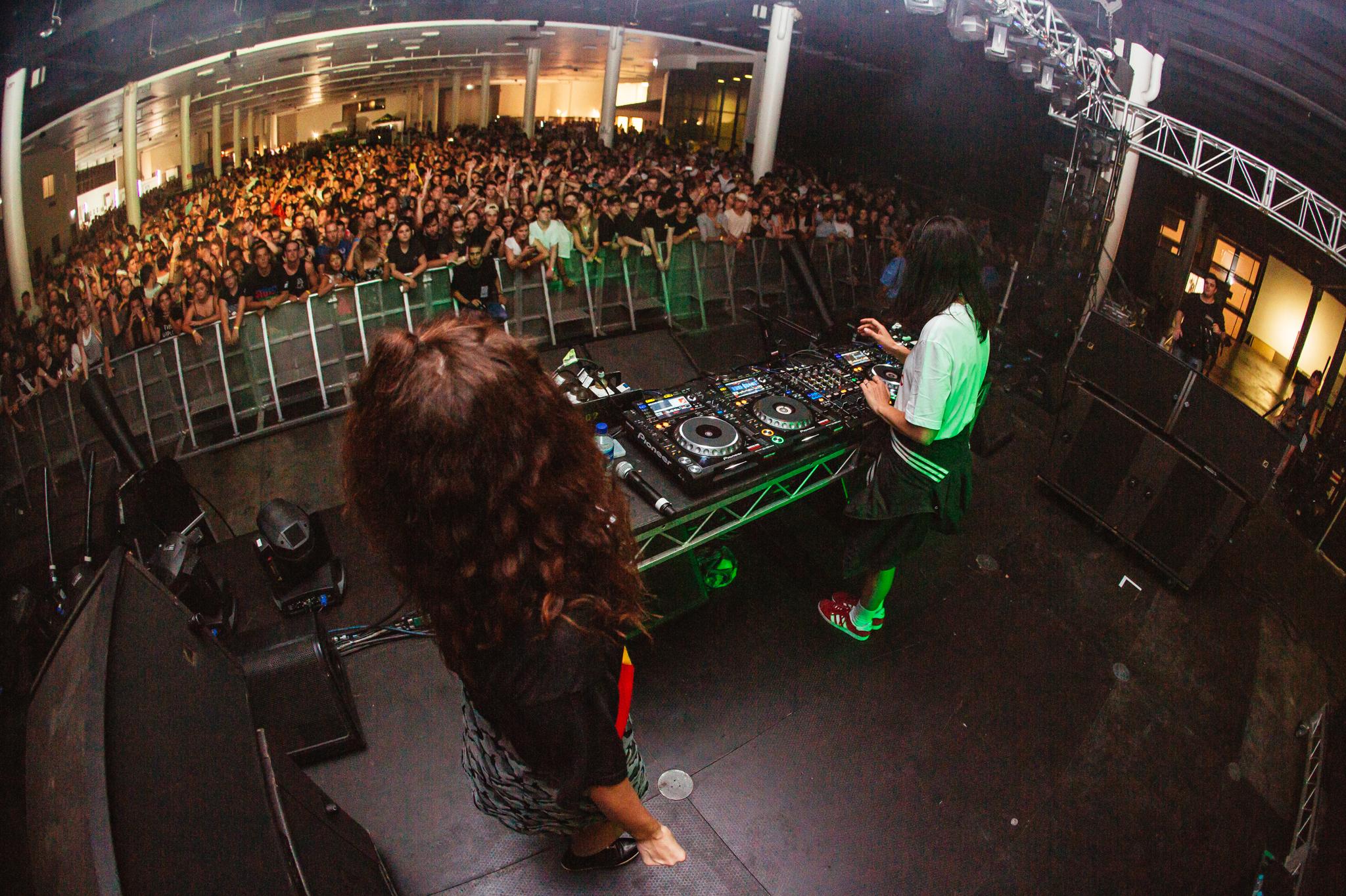 Mitch Lowe Photo - Diplo - Brisbane Showgrounds-4.jpg