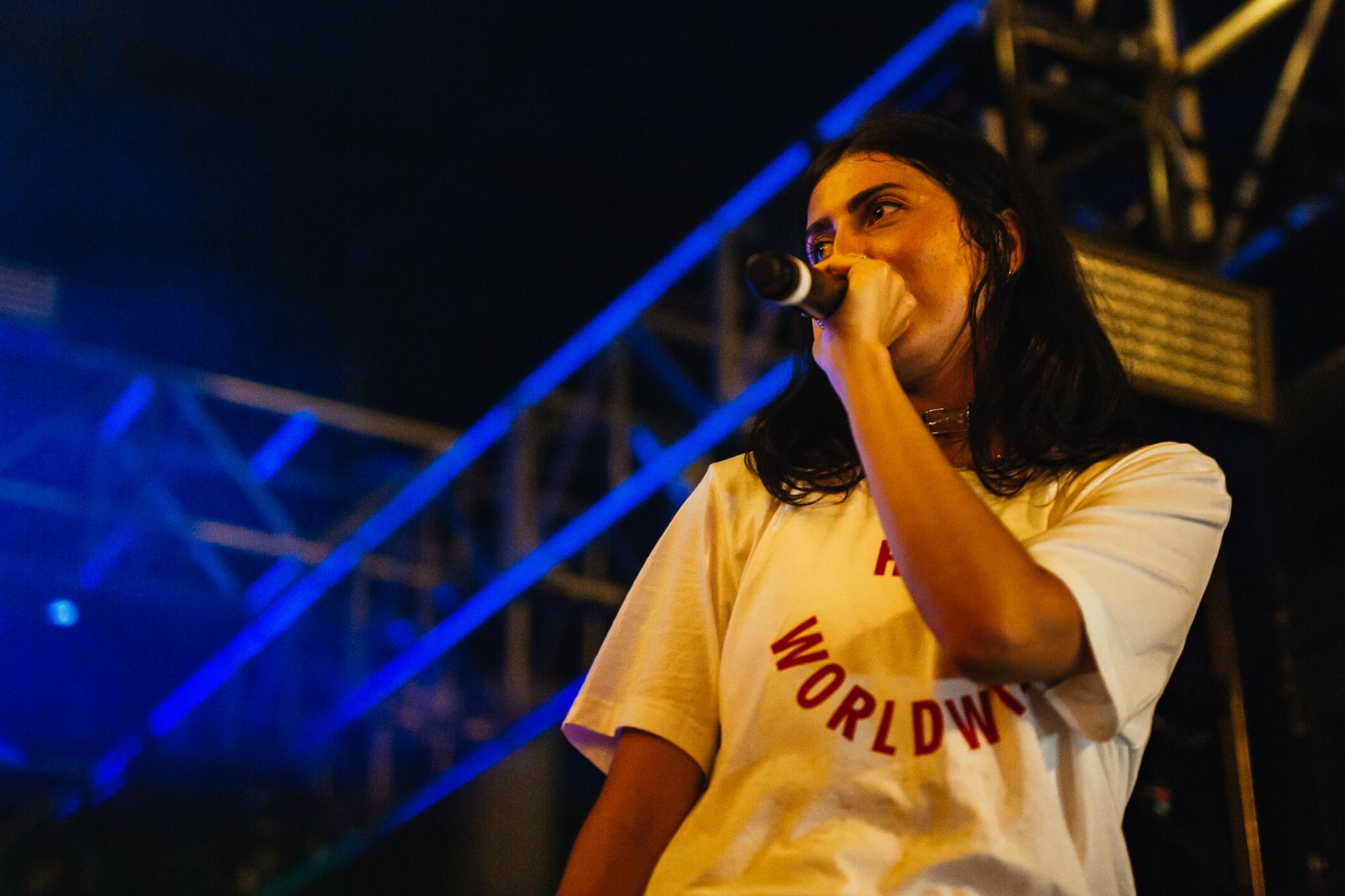 Mitch Lowe Photo - Diplo - Brisbane Showgrounds-7.jpg