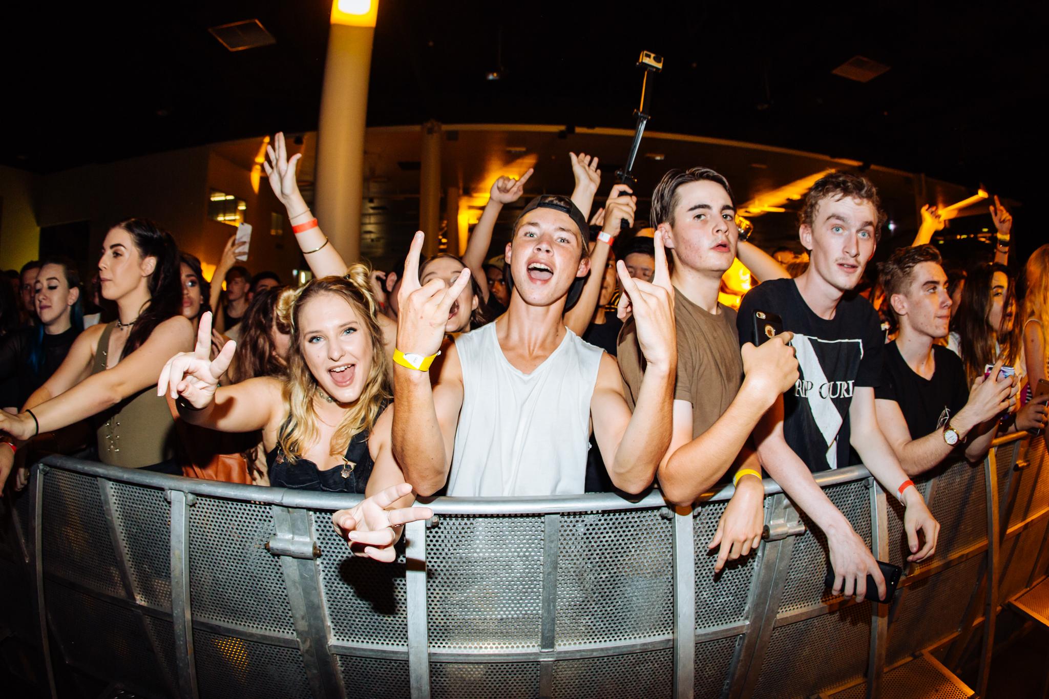 Mitch Lowe Photo - Diplo - Brisbane Showgrounds-8.jpg