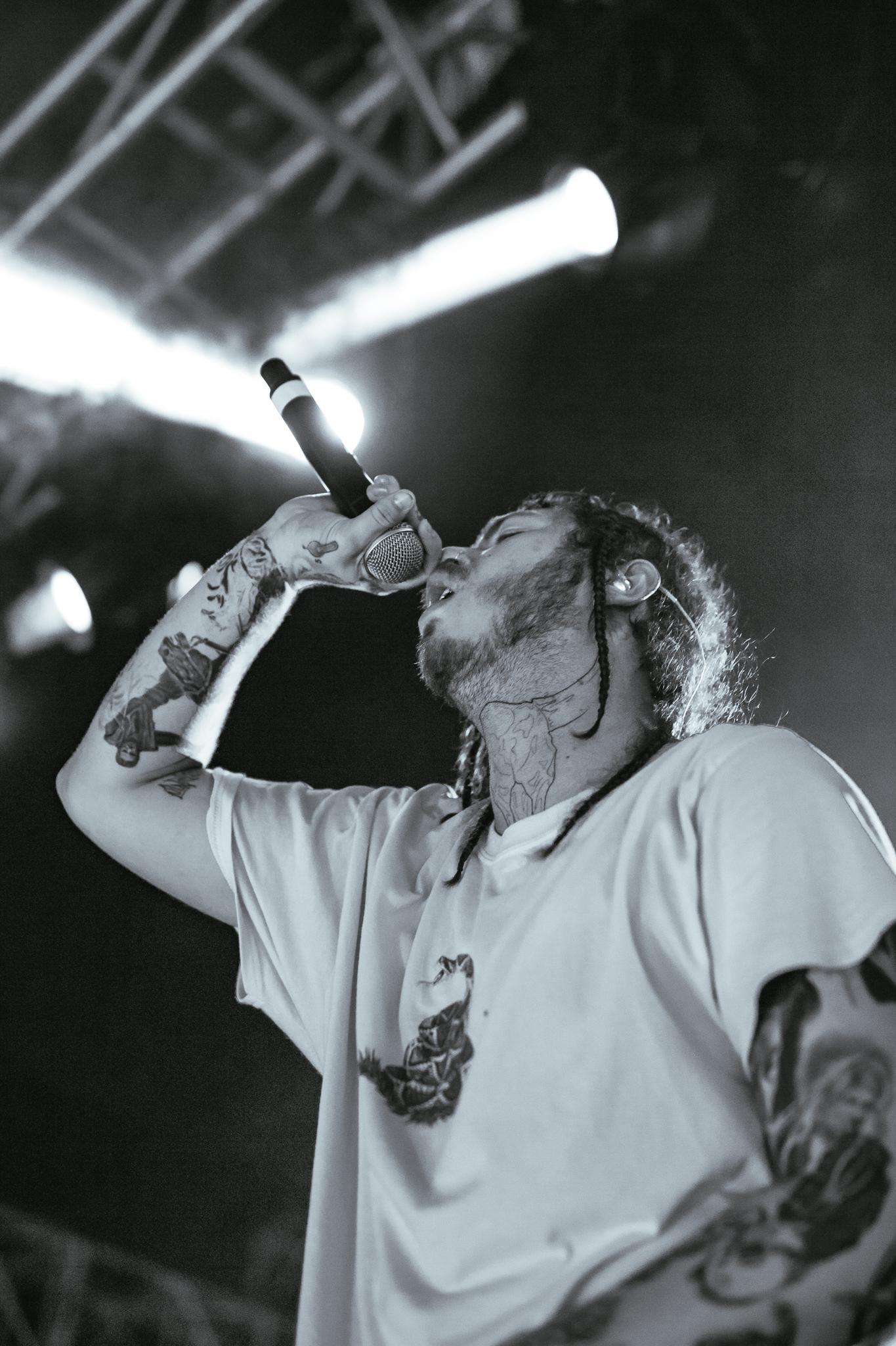 Mitch Lowe Photo - Diplo - Brisbane Showgrounds-18.jpg