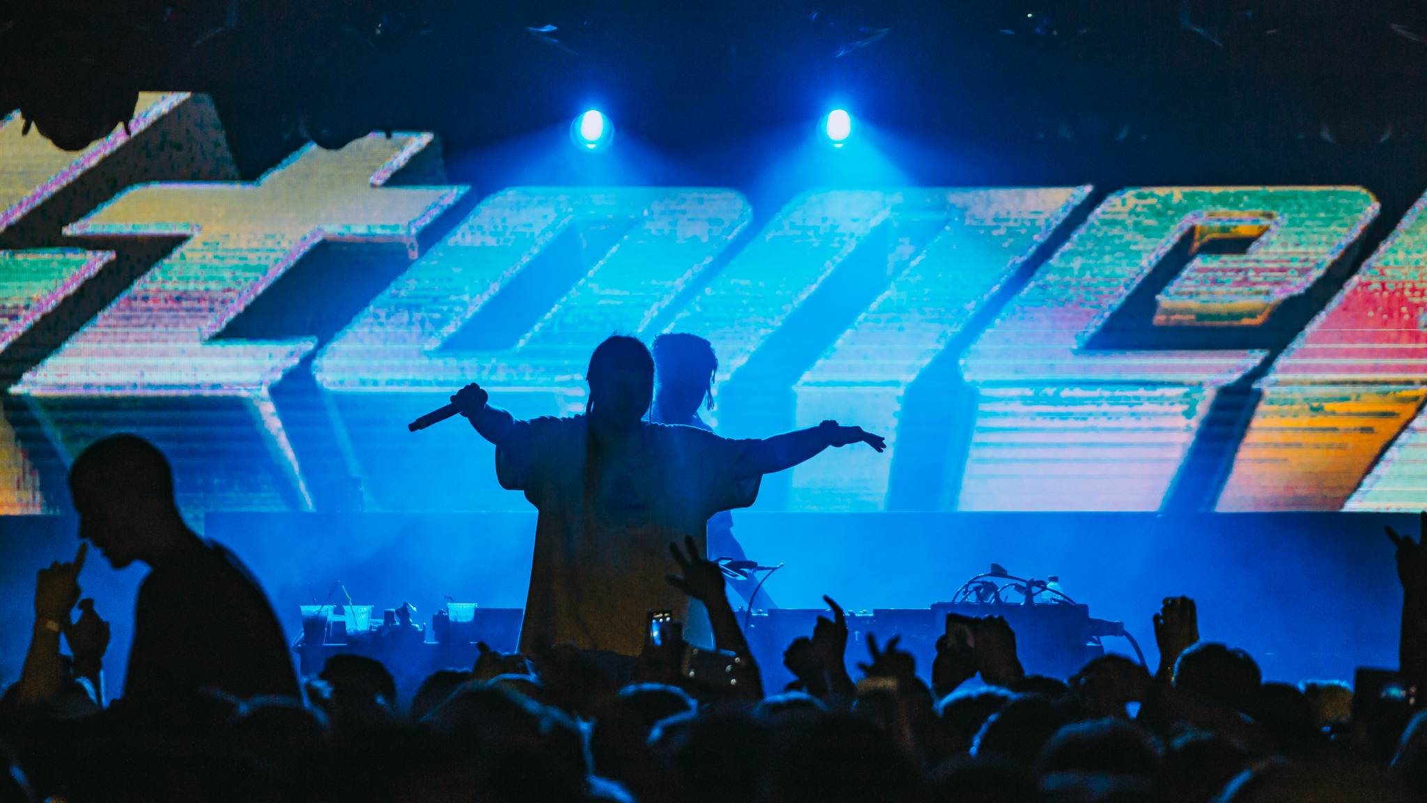 Mitch Lowe Photo - Diplo - Brisbane Showgrounds-26.jpg