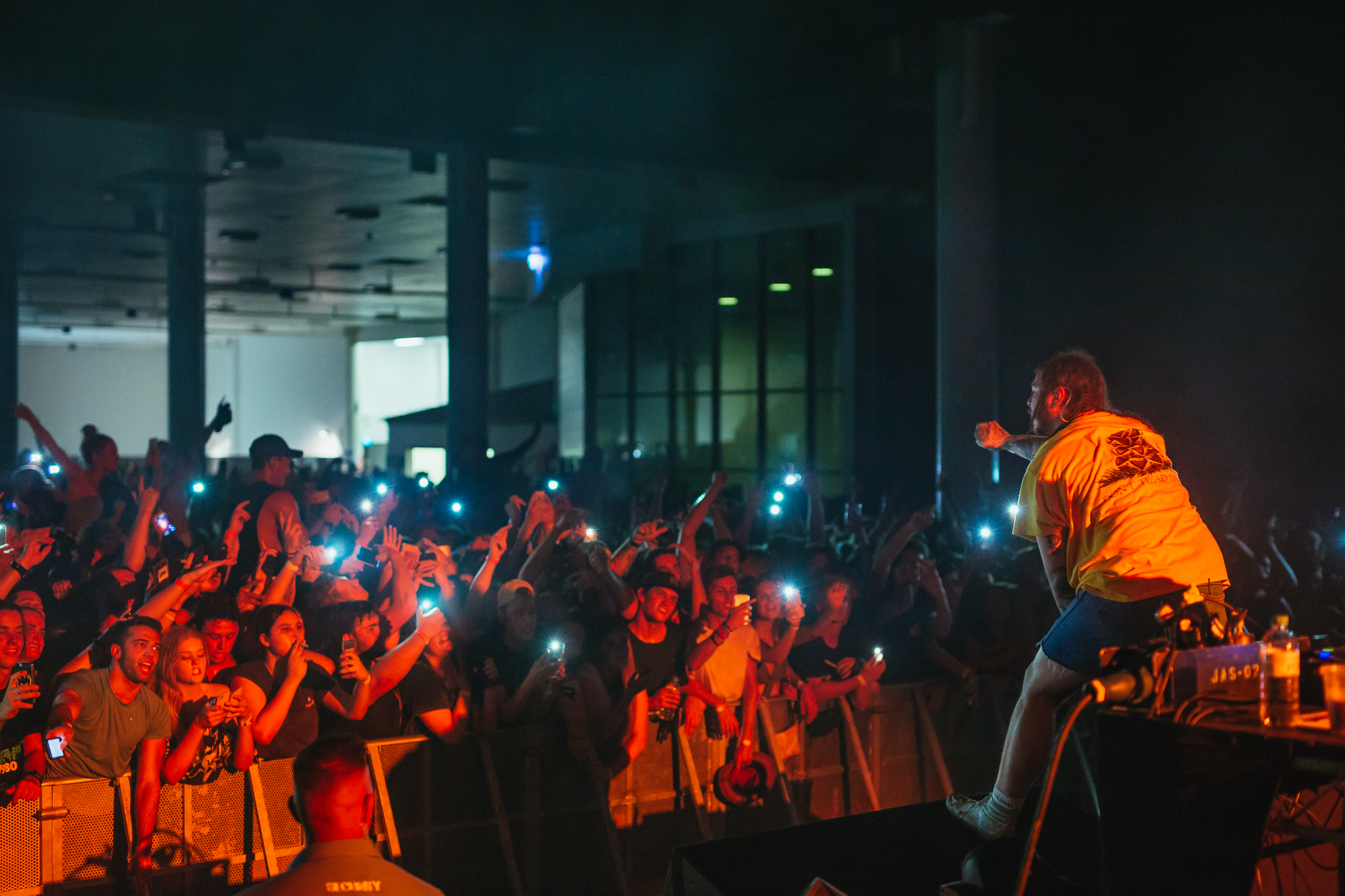 Mitch Lowe Photo - Diplo - Brisbane Showgrounds-35.jpg