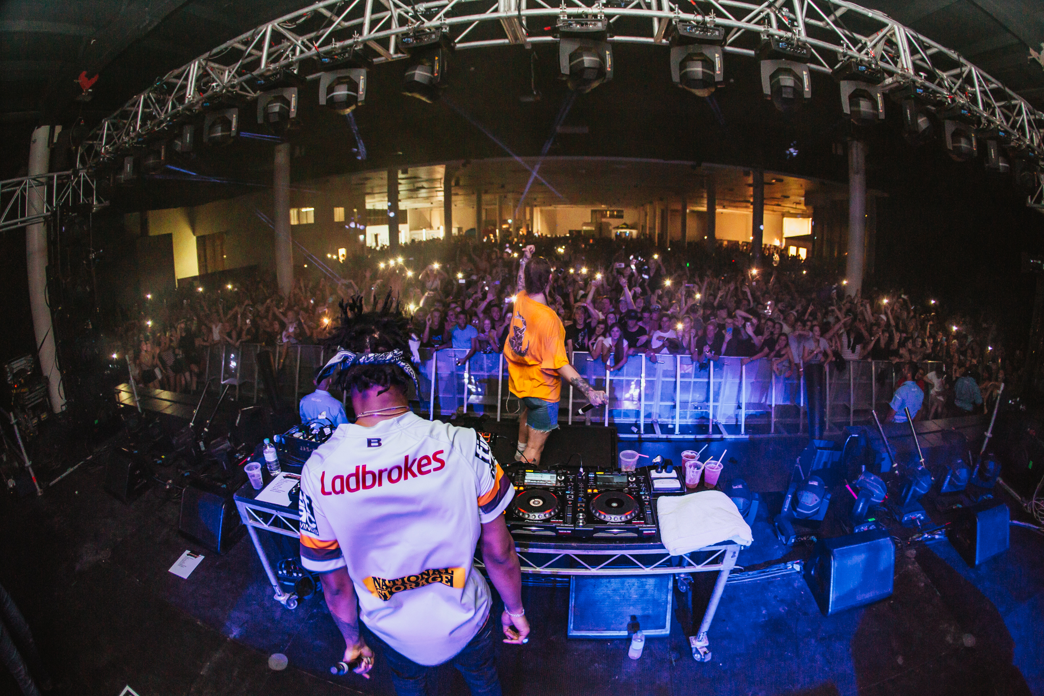 Mitch Lowe Photo - Diplo - Brisbane Showgrounds-36.jpg