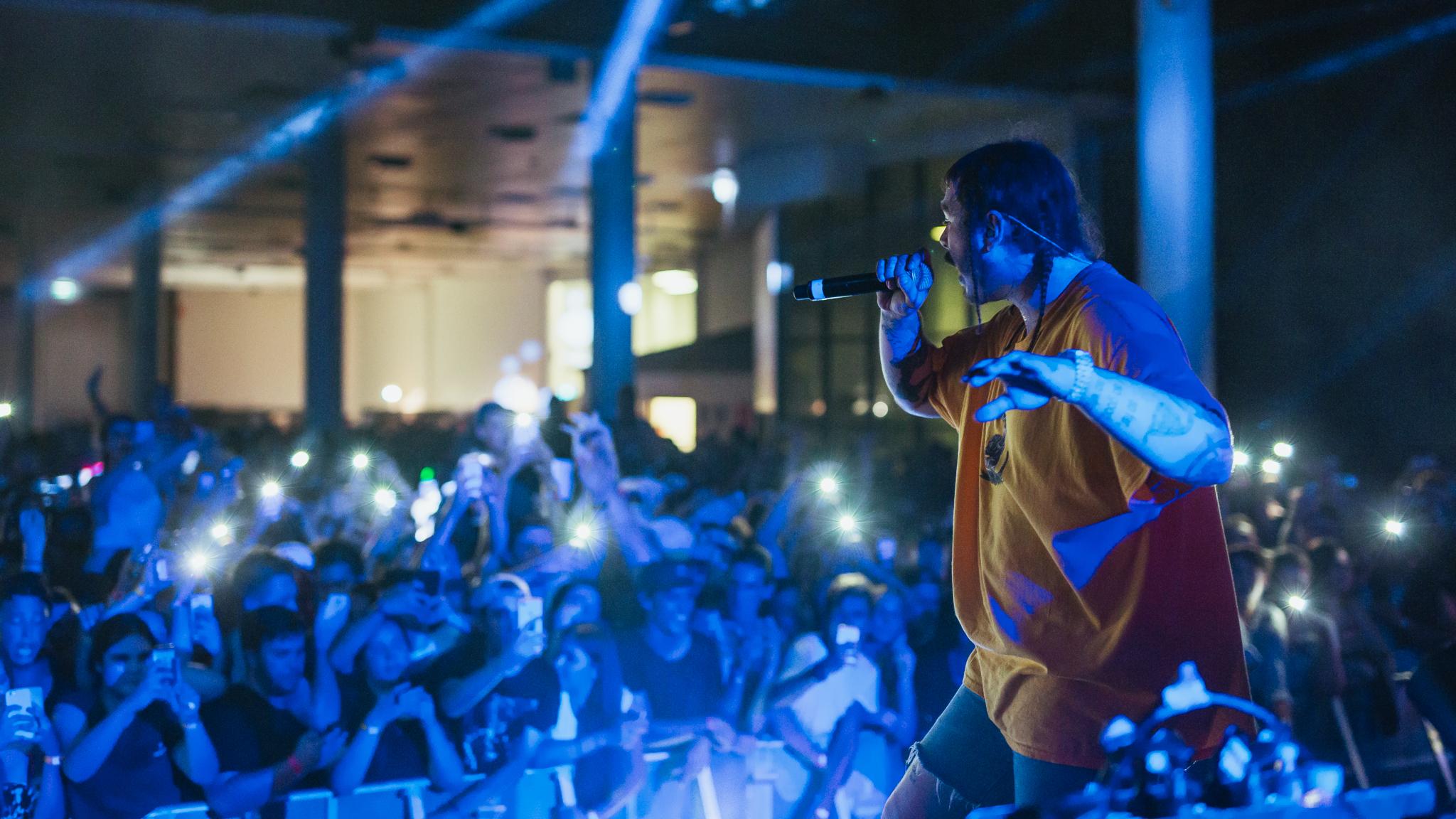 Mitch Lowe Photo - Diplo - Brisbane Showgrounds-38.jpg