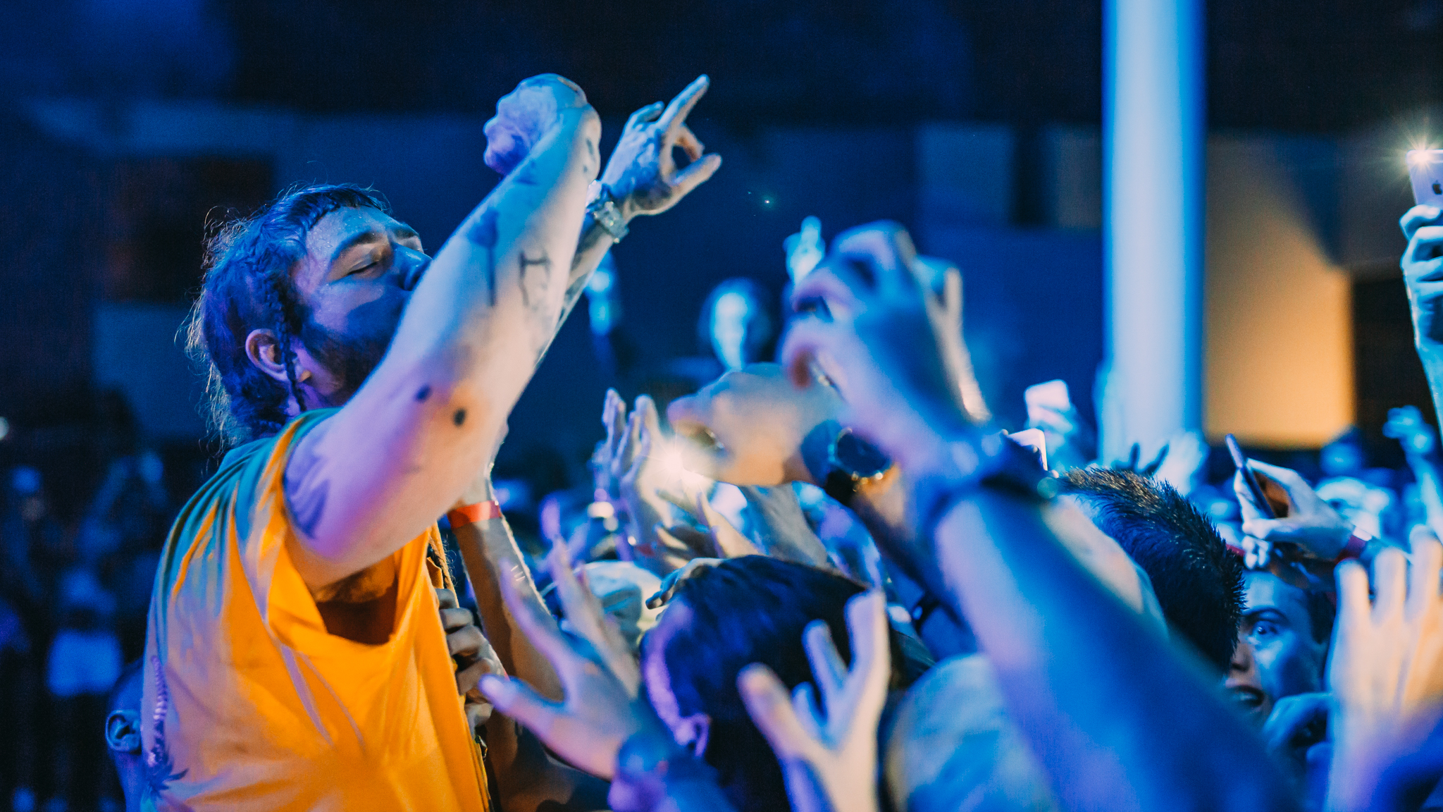 Mitch Lowe Photo - Diplo - Brisbane Showgrounds-46.jpg