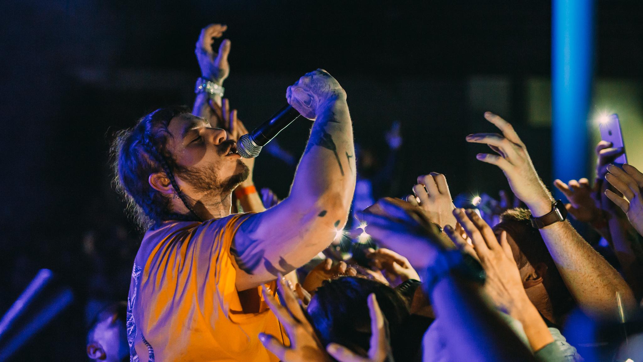 Mitch Lowe Photo - Diplo - Brisbane Showgrounds-45.jpg