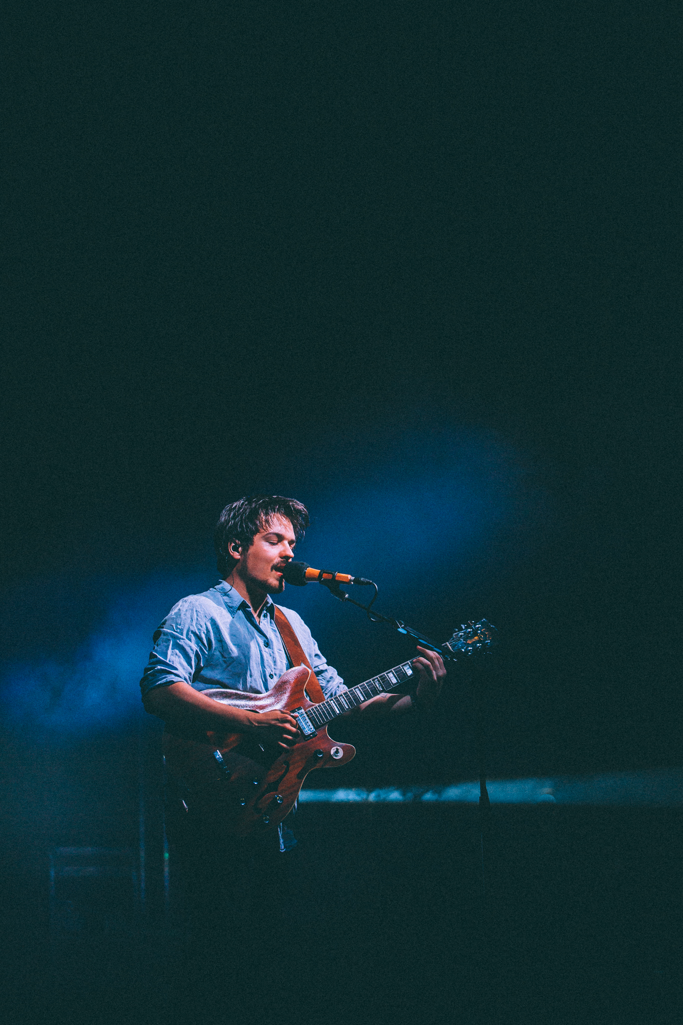 Mitch Lowe Photo - The Wombats - Riverstage-61.jpg