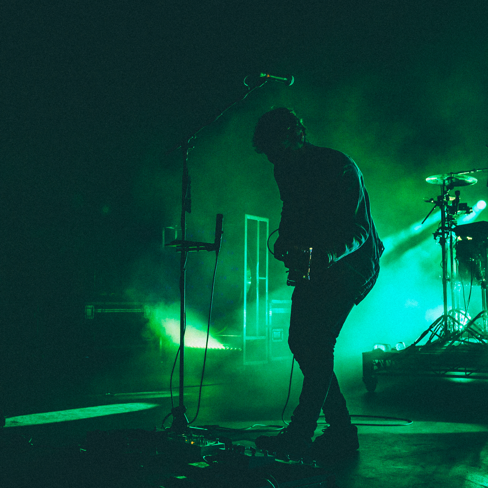 Mitch Lowe Photo - The Wombats - Riverstage-94.jpg