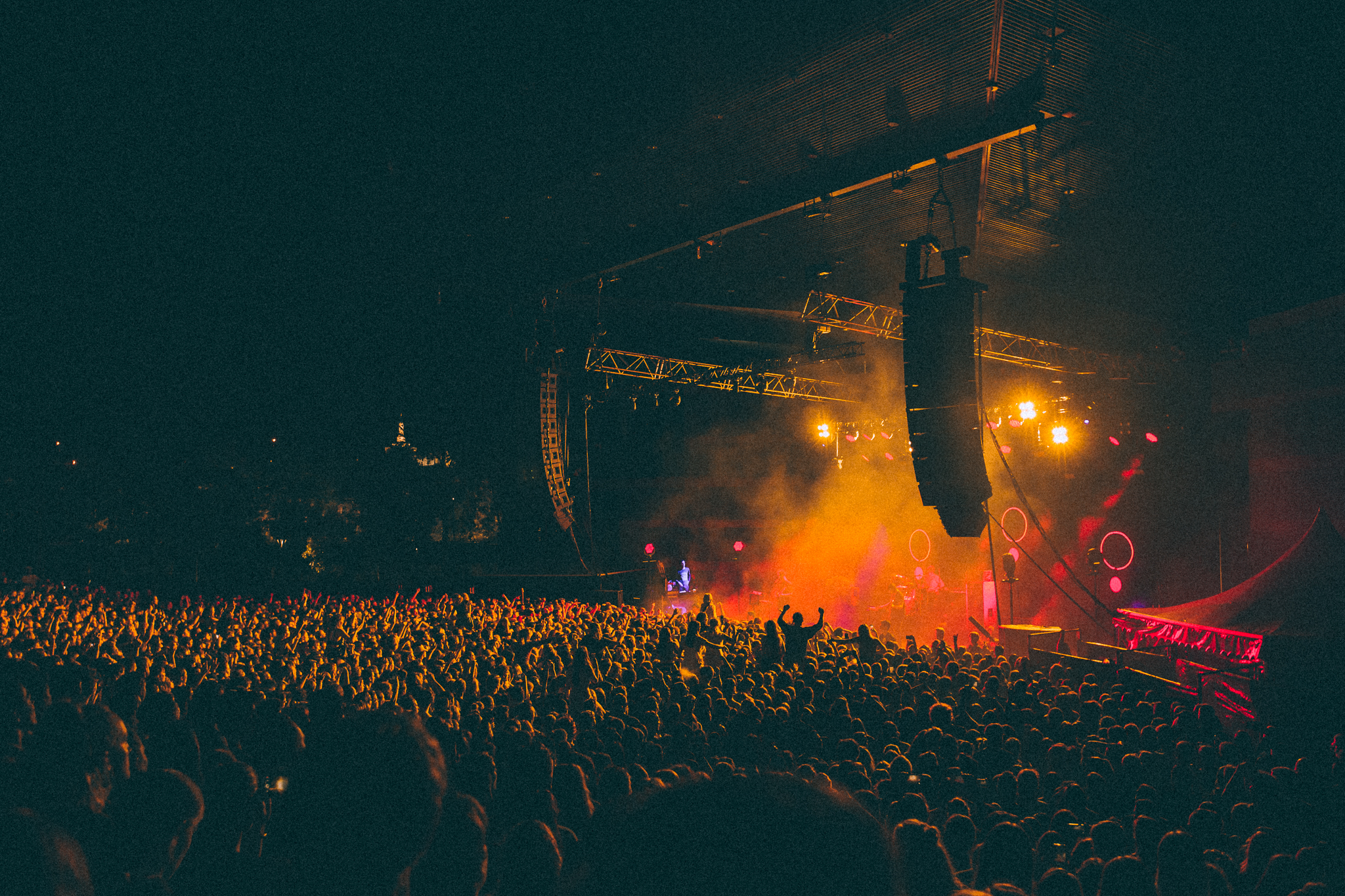 Mitch Lowe Photo - The Wombats - Riverstage-164.jpg